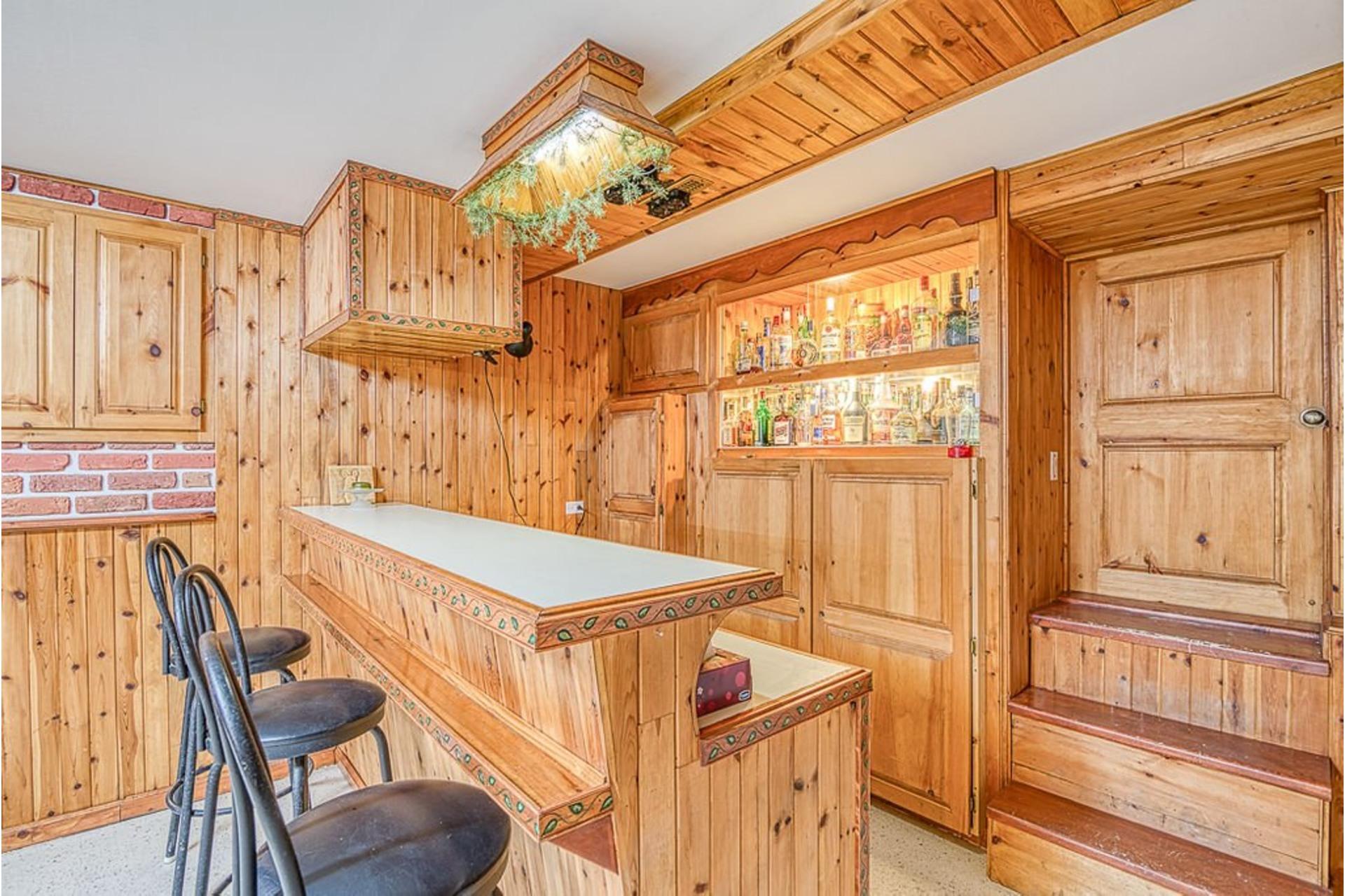 image 33 - Maison À vendre Sainte-Anne-des-Plaines - 14 pièces