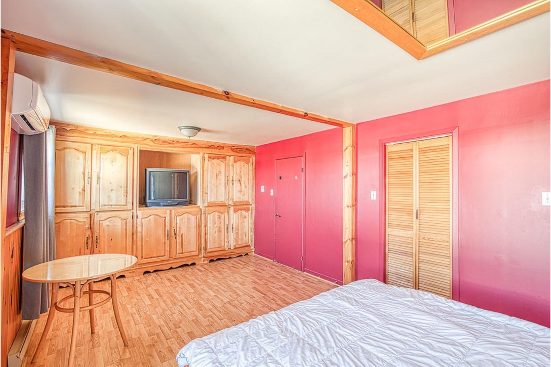 image 20 - Maison À vendre Sainte-Anne-des-Plaines - 14 pièces