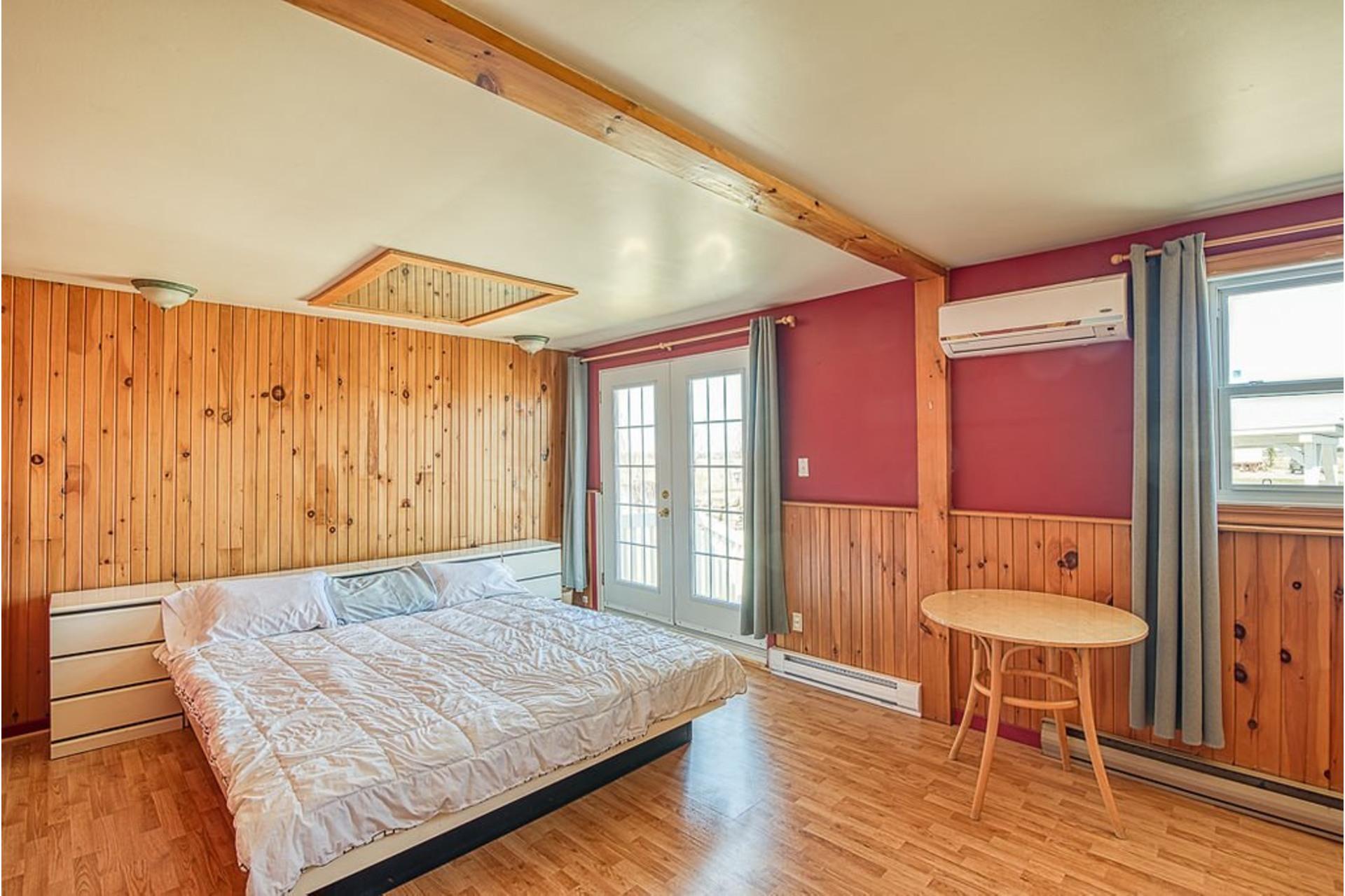 image 19 - Maison À vendre Sainte-Anne-des-Plaines - 14 pièces