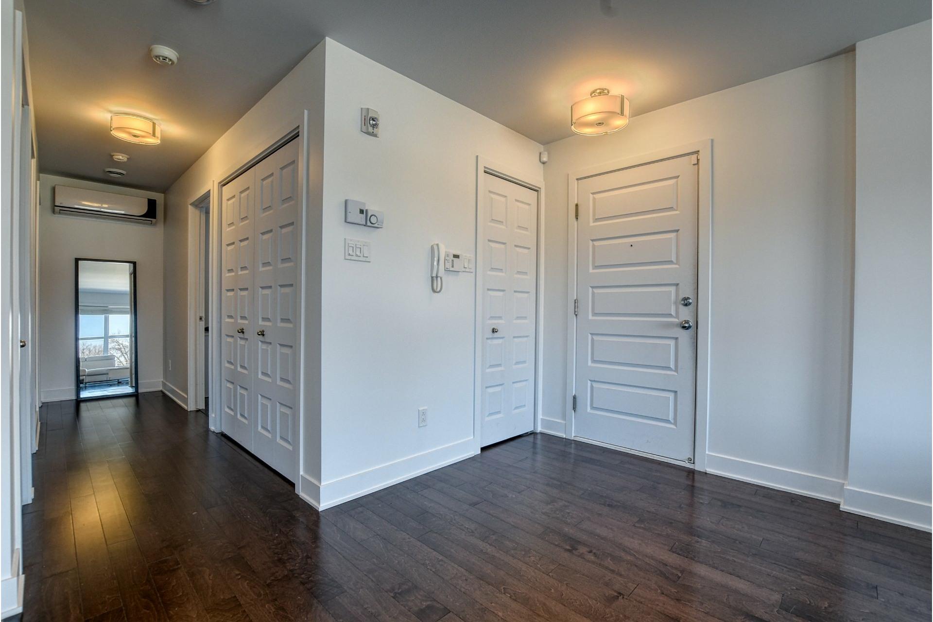 image 3 - Appartement À vendre Rivière-des-Prairies/Pointe-aux-Trembles Montréal  - 11 pièces