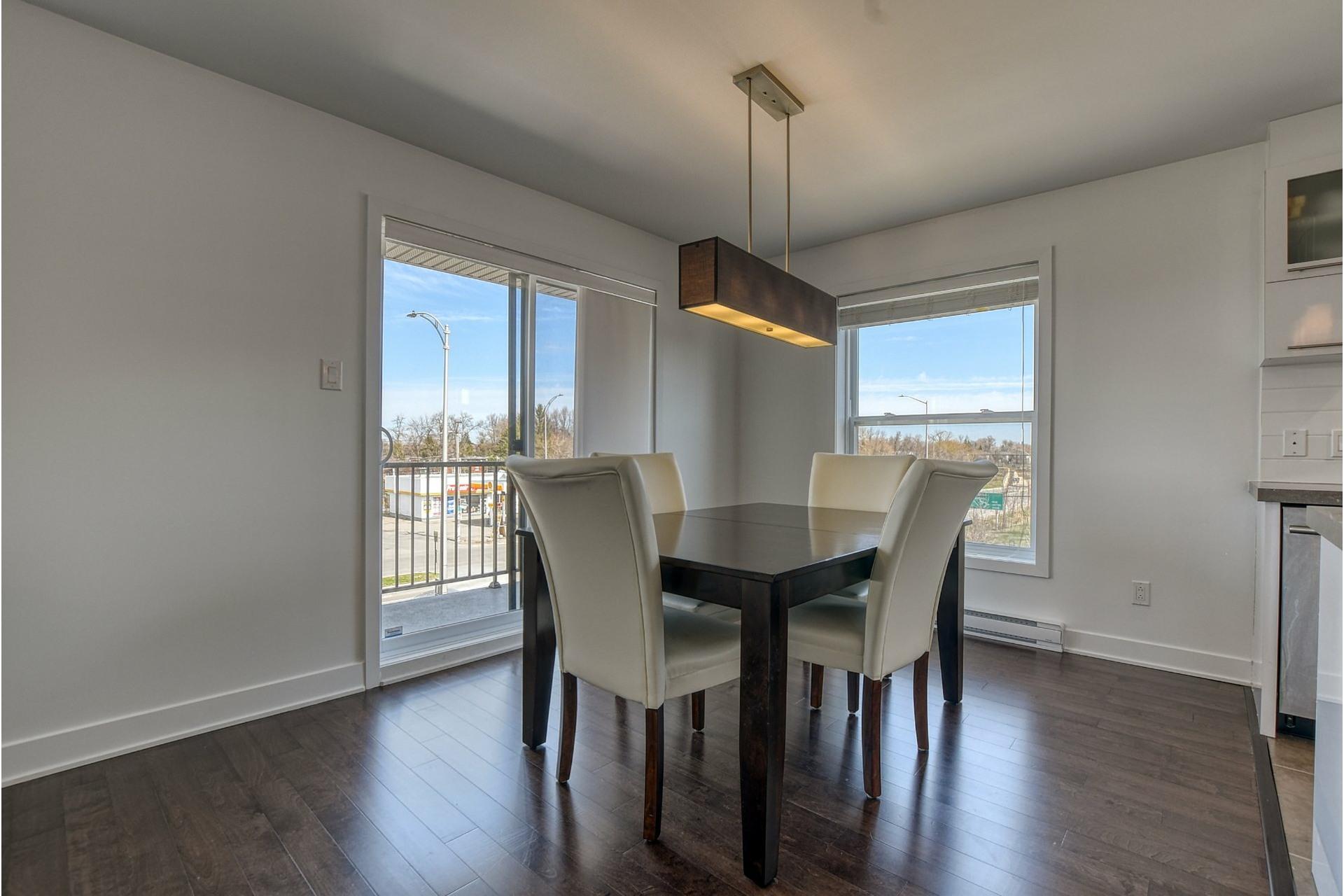 image 7 - Appartement À vendre Rivière-des-Prairies/Pointe-aux-Trembles Montréal  - 11 pièces