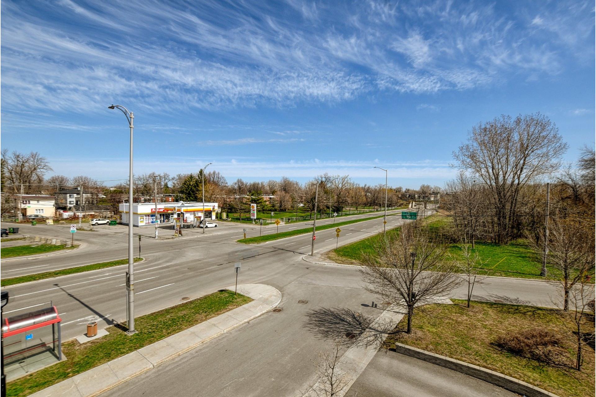 image 1 - Appartement À vendre Rivière-des-Prairies/Pointe-aux-Trembles Montréal  - 11 pièces
