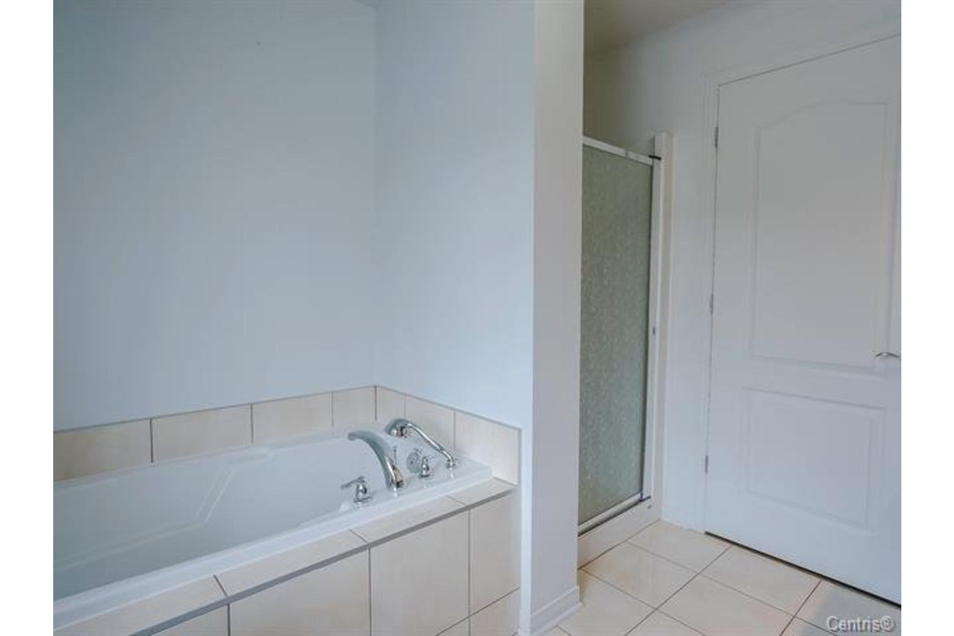 image 10 - Departamento Para alquiler Vaudreuil-Dorion - 7 habitaciones