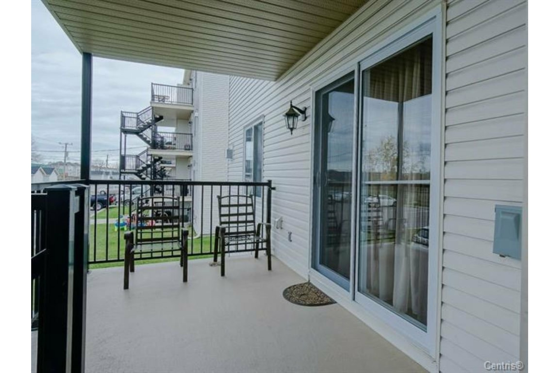 image 11 - Apartment For rent Vaudreuil-Dorion - 7 rooms