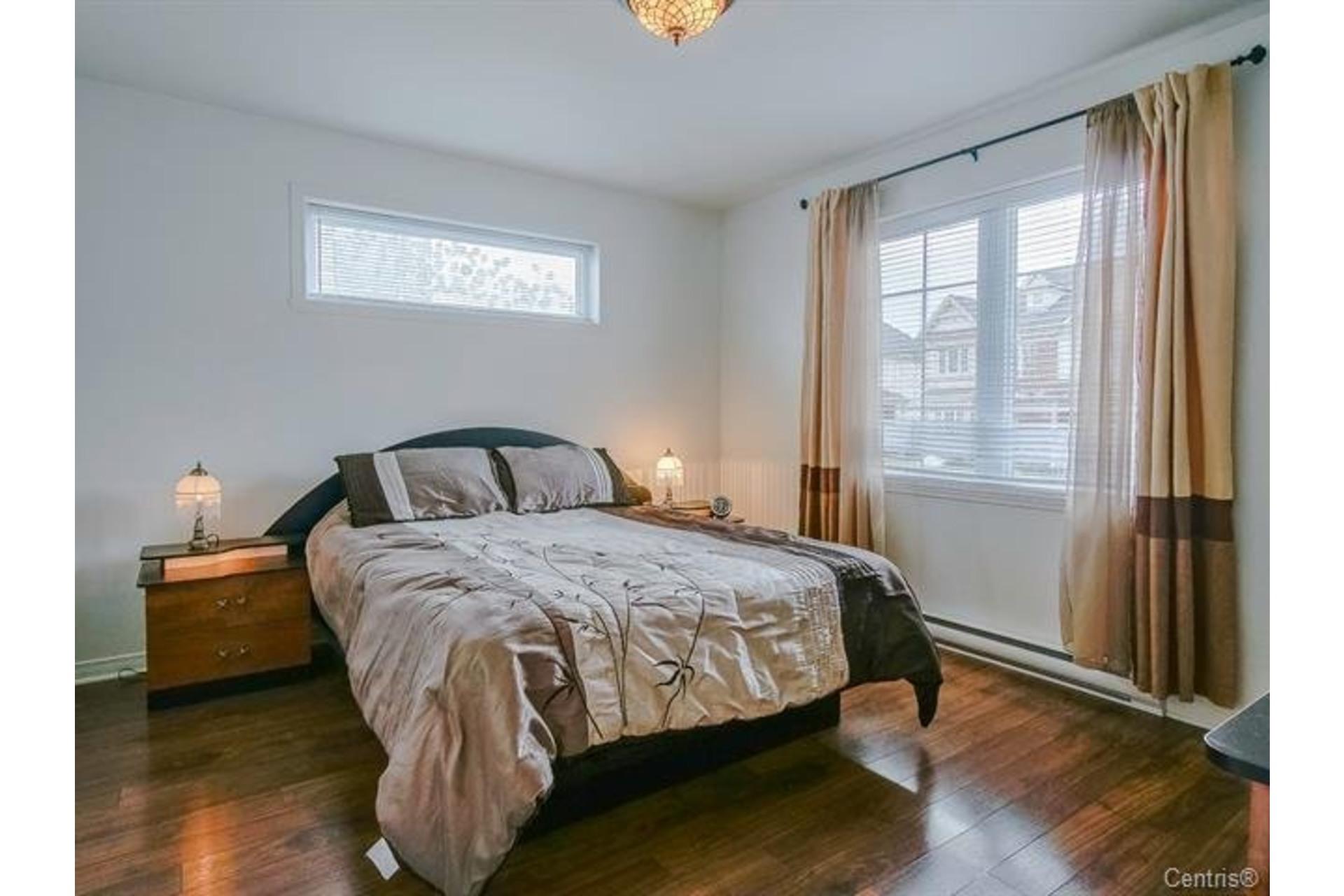 image 7 - Appartement À louer Vaudreuil-Dorion - 7 pièces
