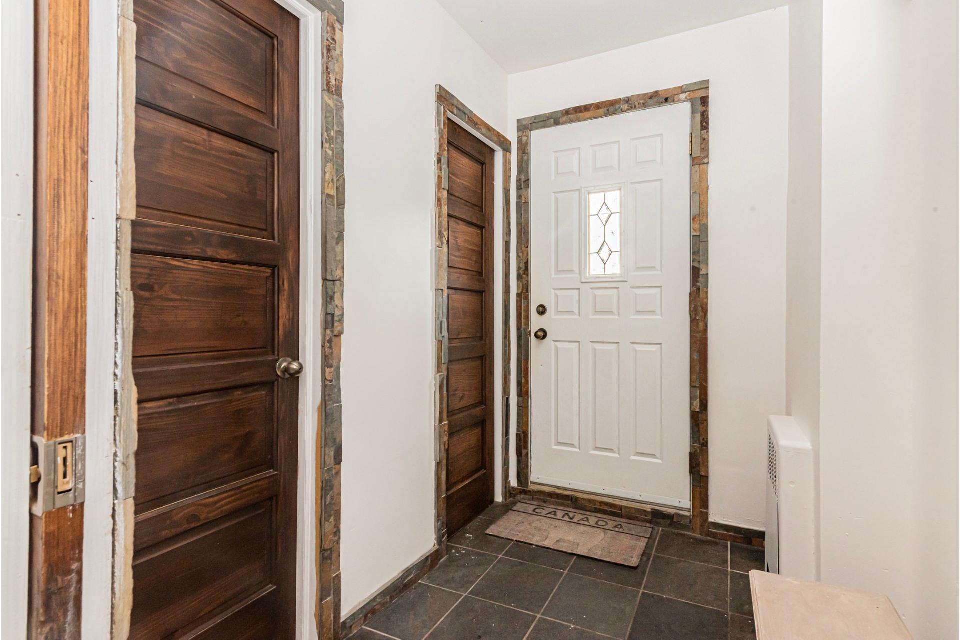 image 5 - House For sale Lachine Montréal  - 12 rooms