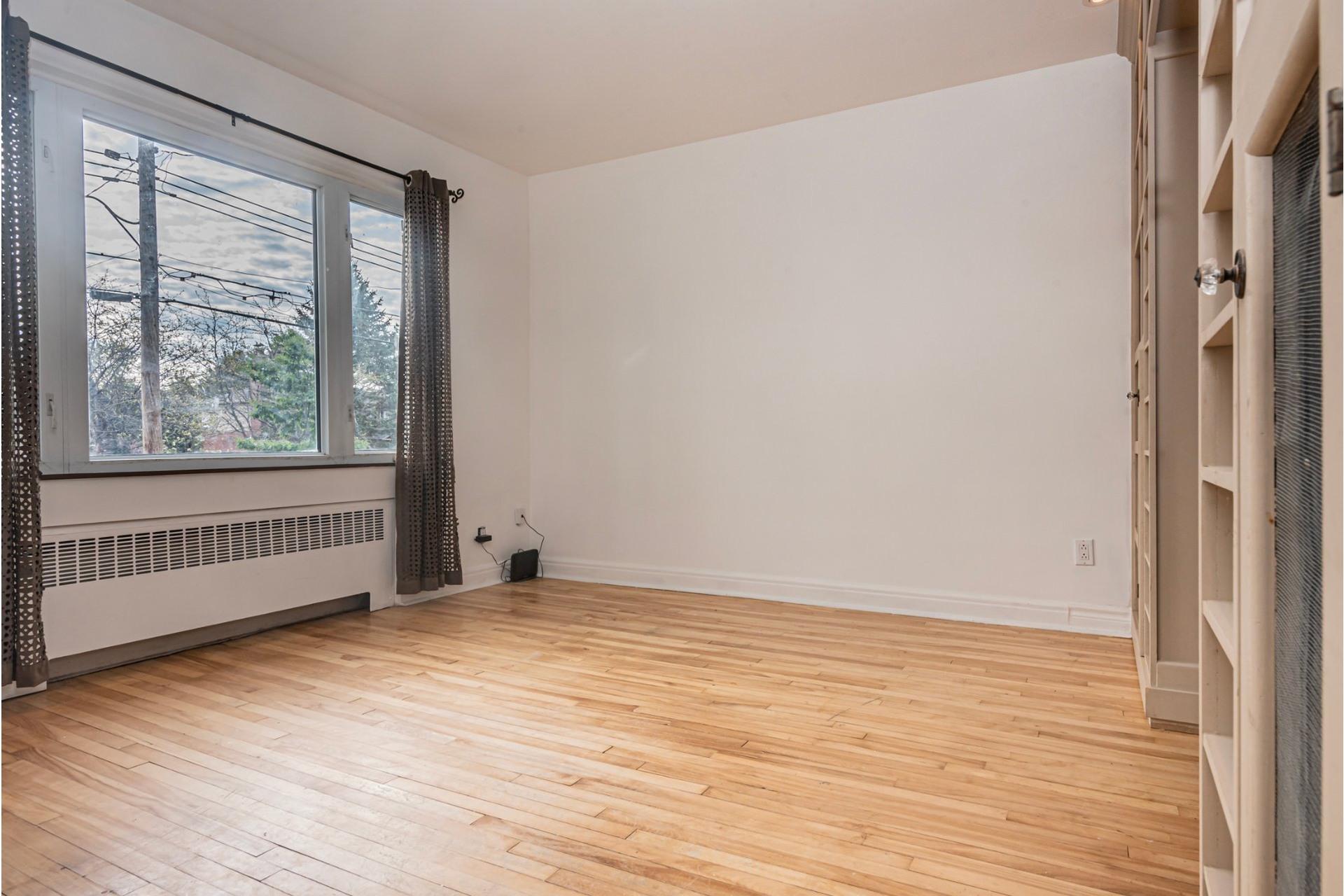 image 7 - House For sale Lachine Montréal  - 12 rooms