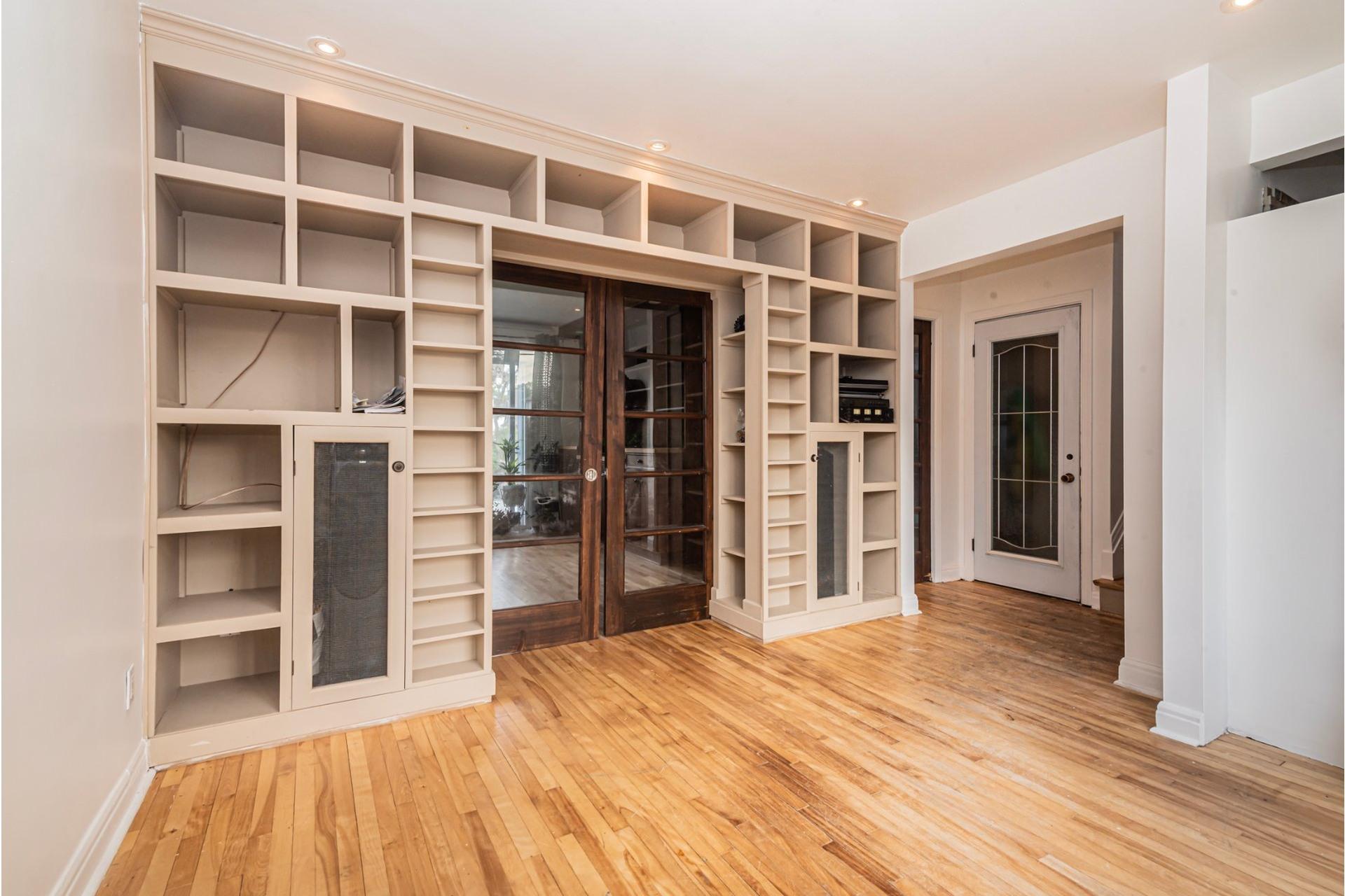 image 8 - House For sale Lachine Montréal  - 12 rooms