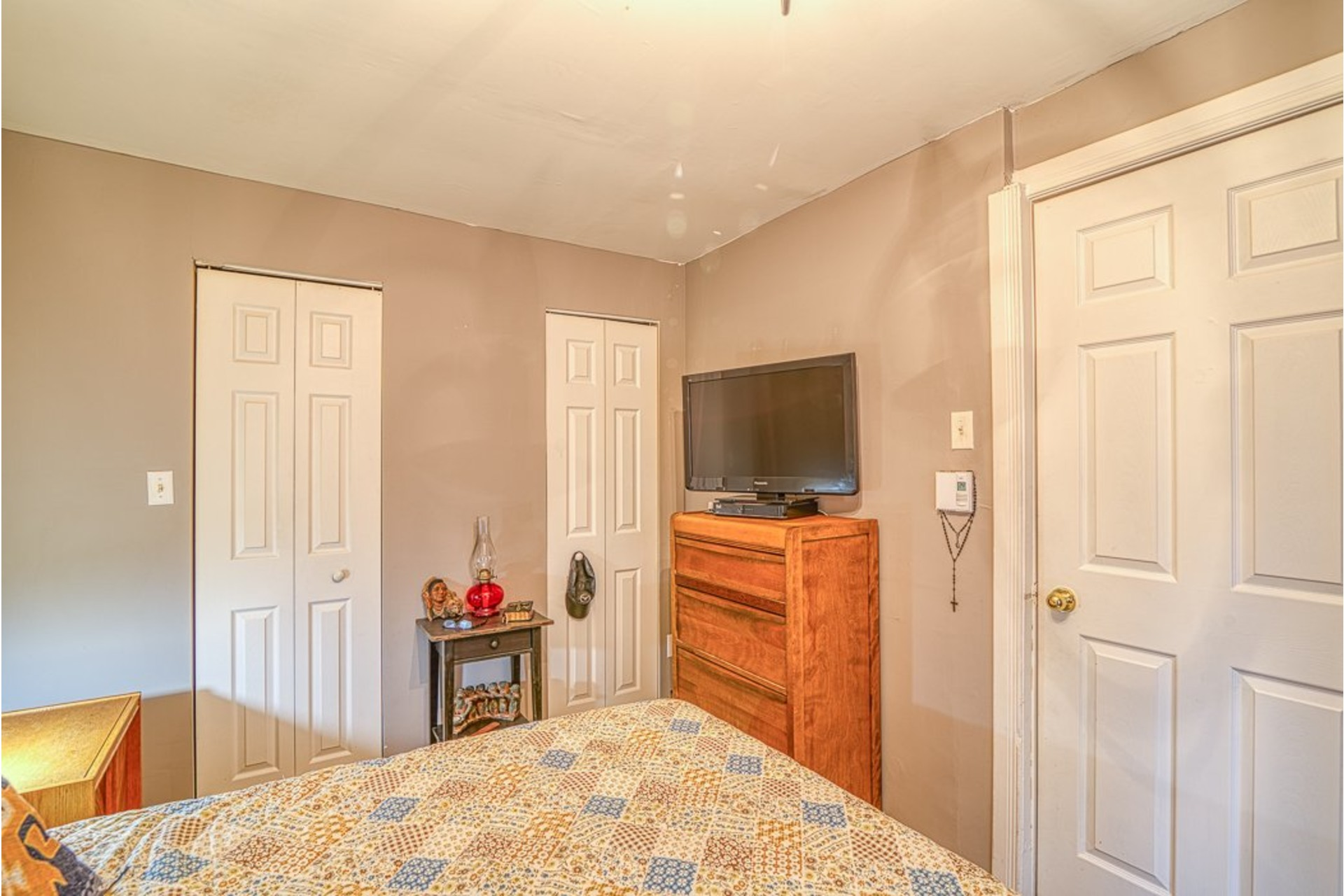 image 16 - House For sale Chertsey - 7 rooms