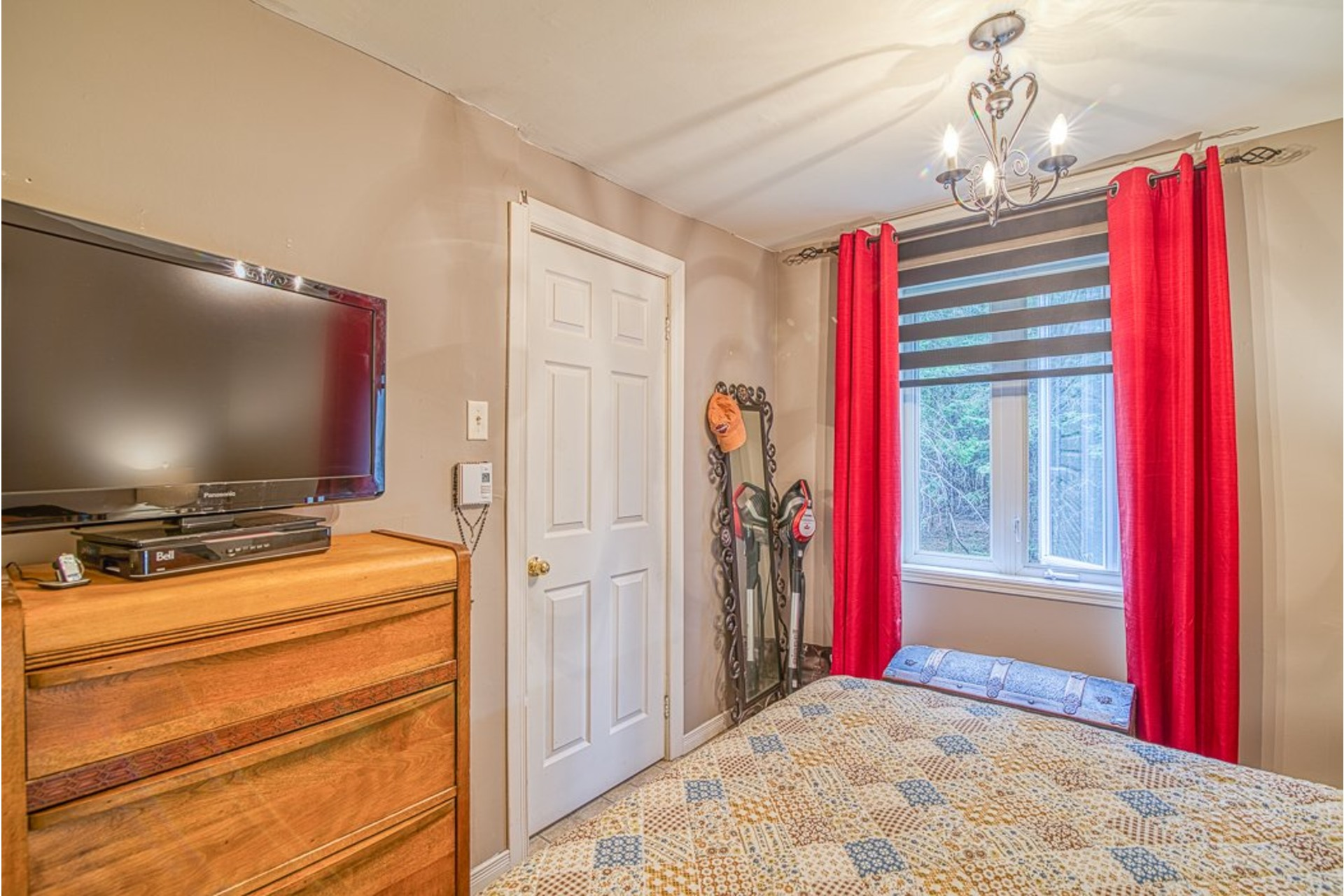 image 17 - House For sale Chertsey - 7 rooms