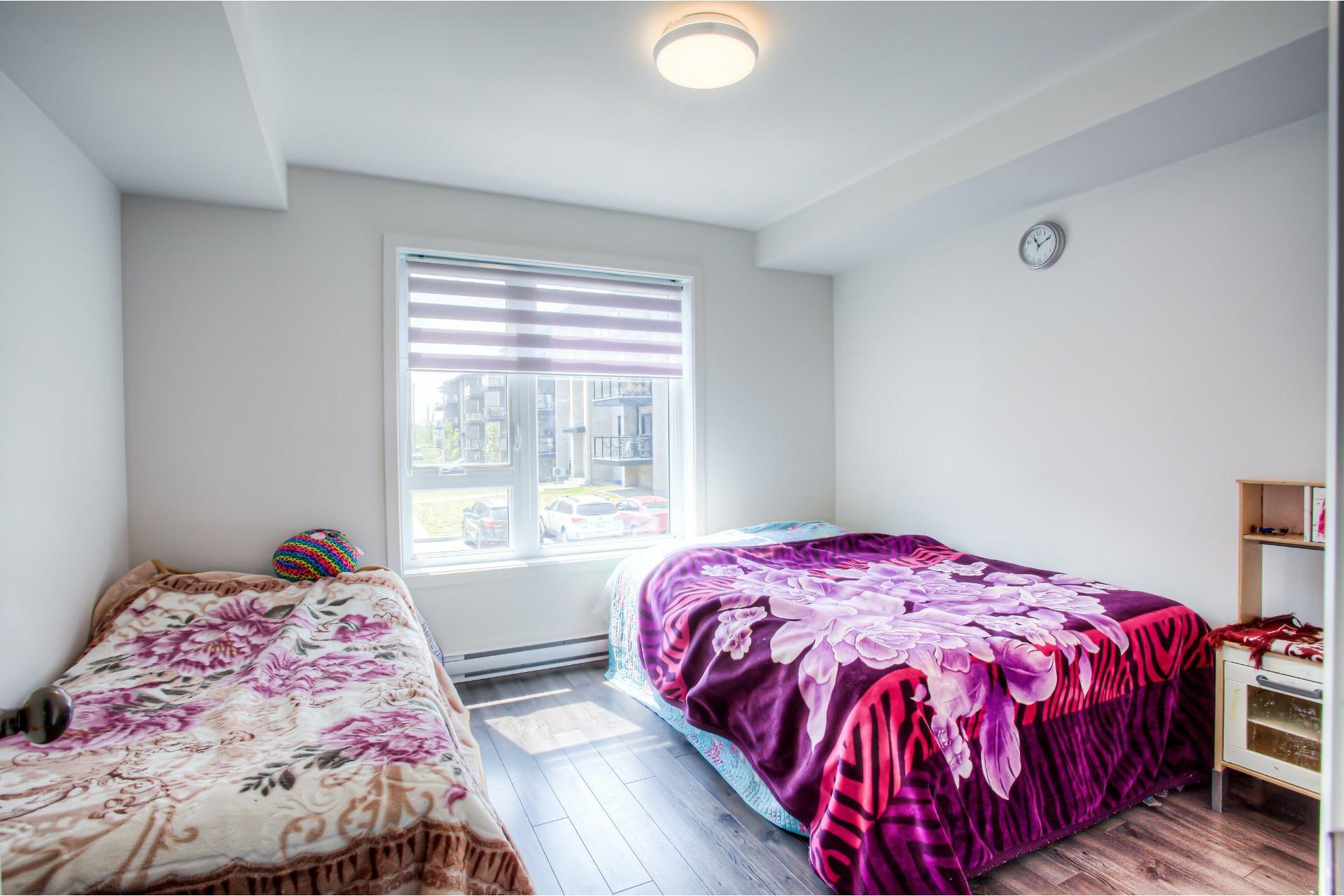 image 12 - Appartement À vendre Vaudreuil-Dorion - 6 pièces