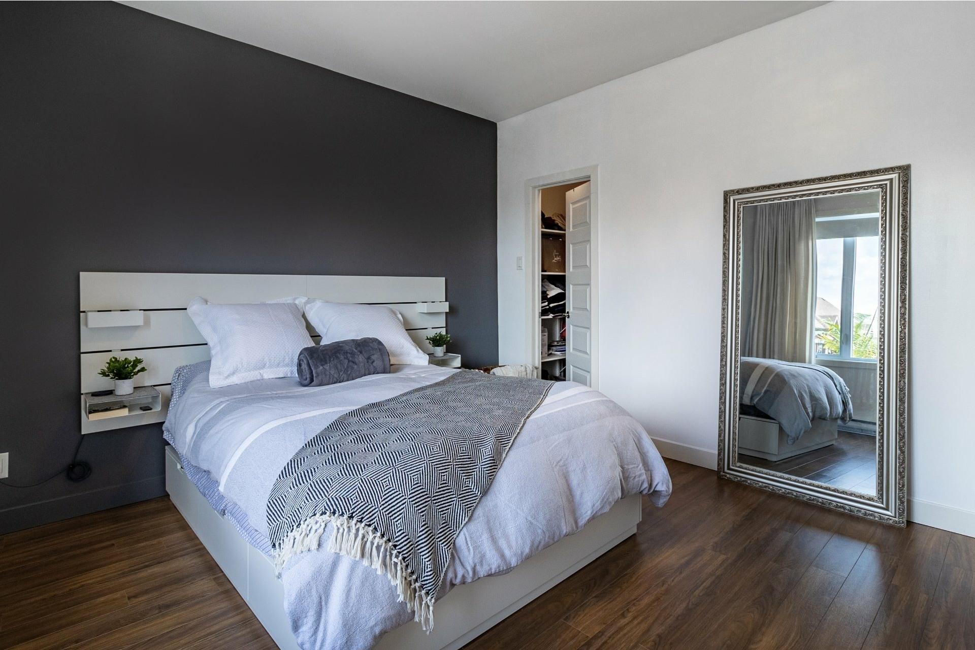 image 16 - Apartment For sale Saint-Hubert Longueuil  - 7 rooms