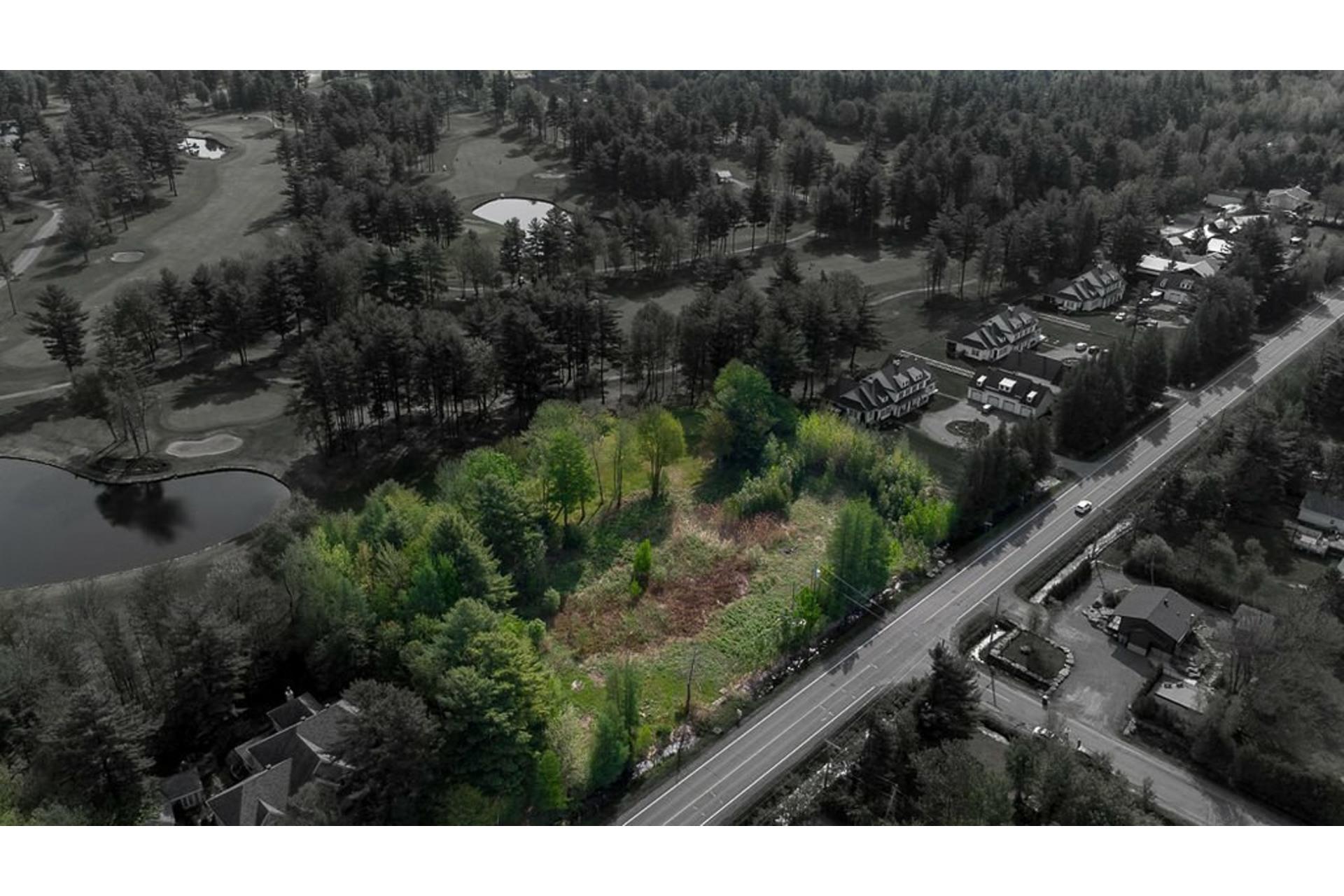 image 5 - Terrain À vendre Sainte-Anne-des-Plaines