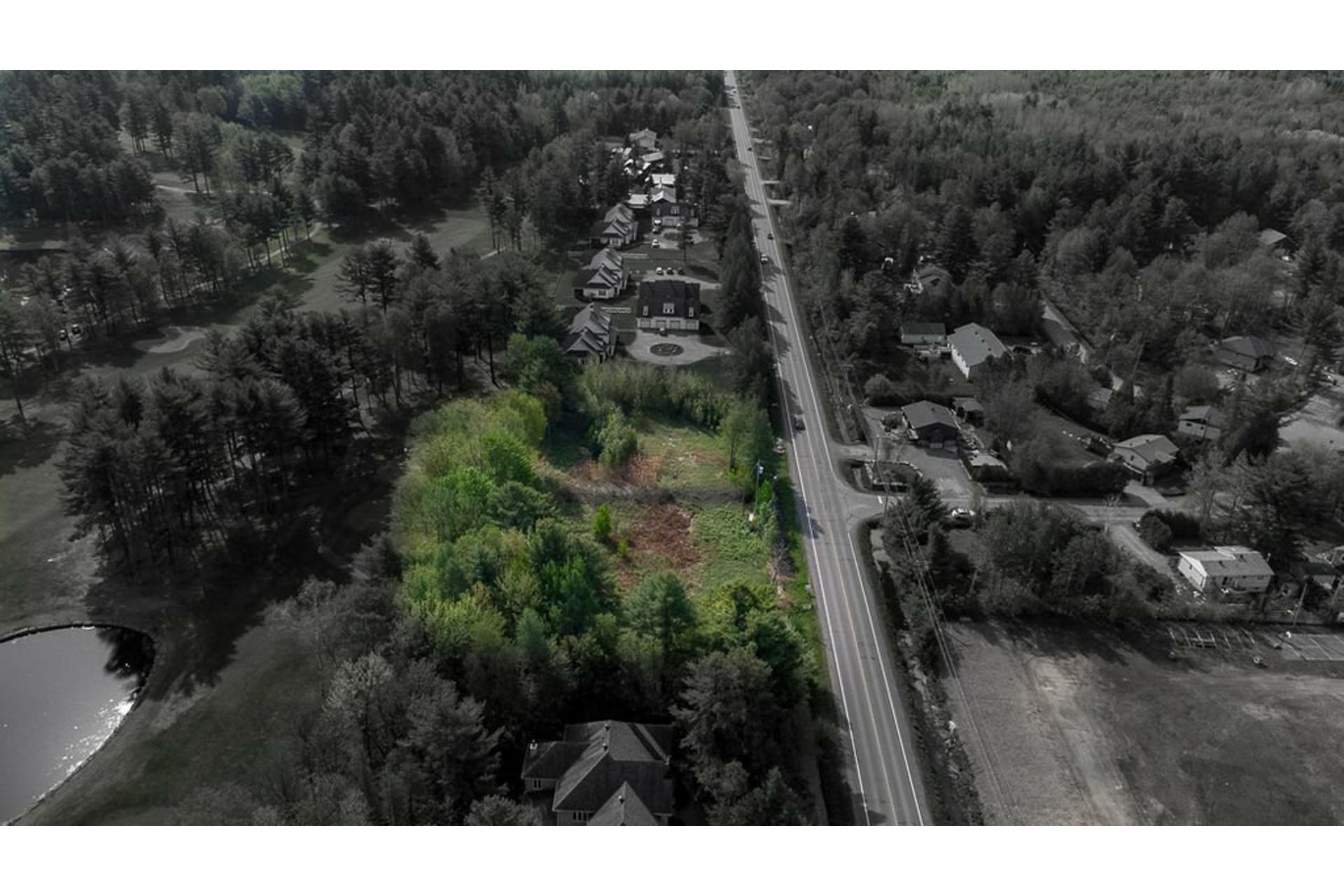 image 7 - Land For sale Sainte-Anne-des-Plaines