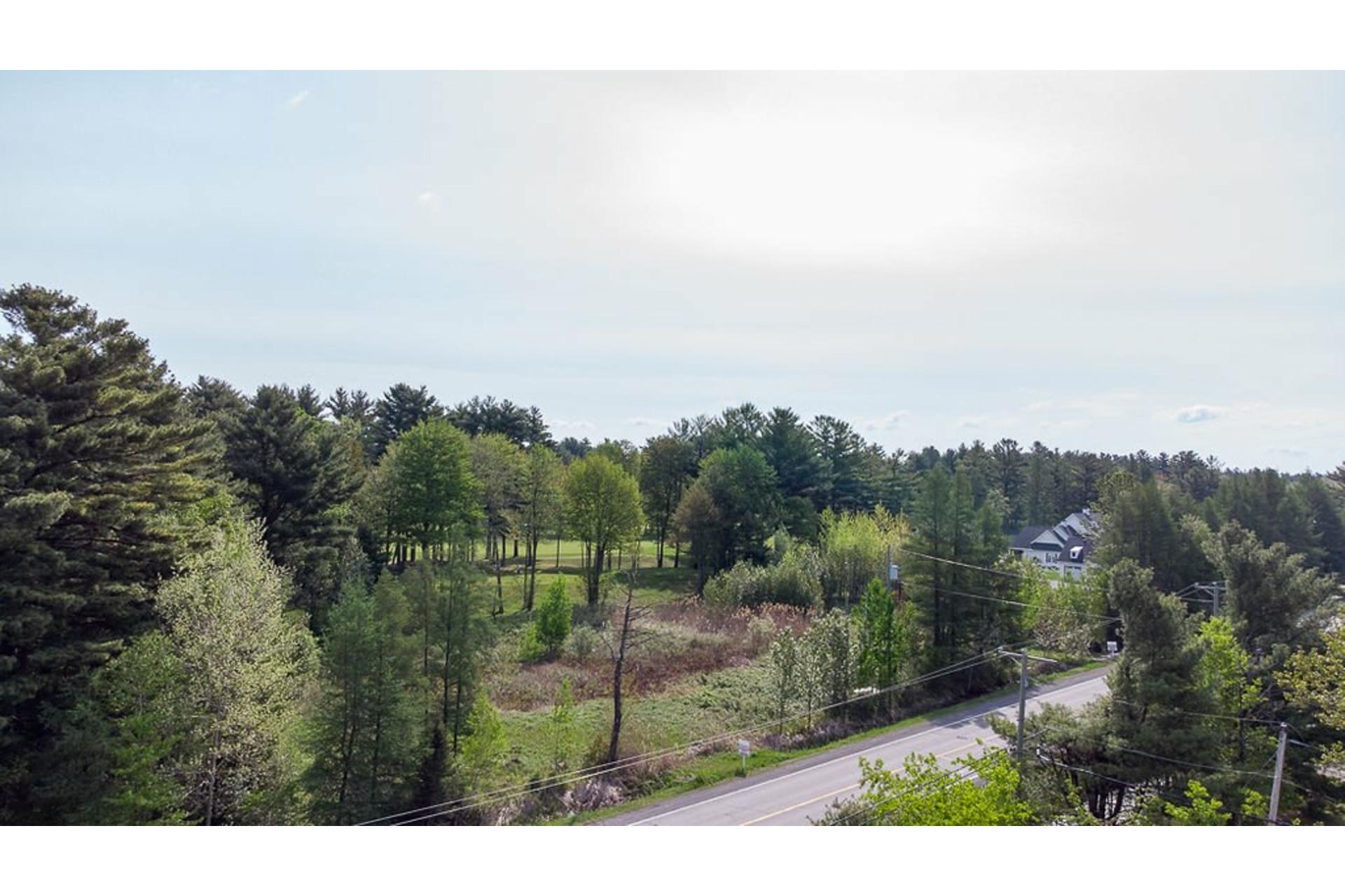 image 8 - Land For sale Sainte-Anne-des-Plaines