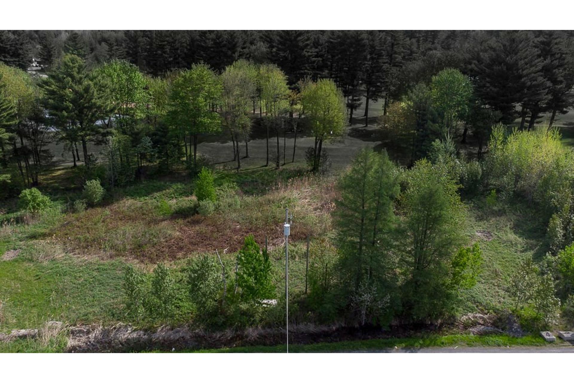 image 9 - Land For sale Sainte-Anne-des-Plaines