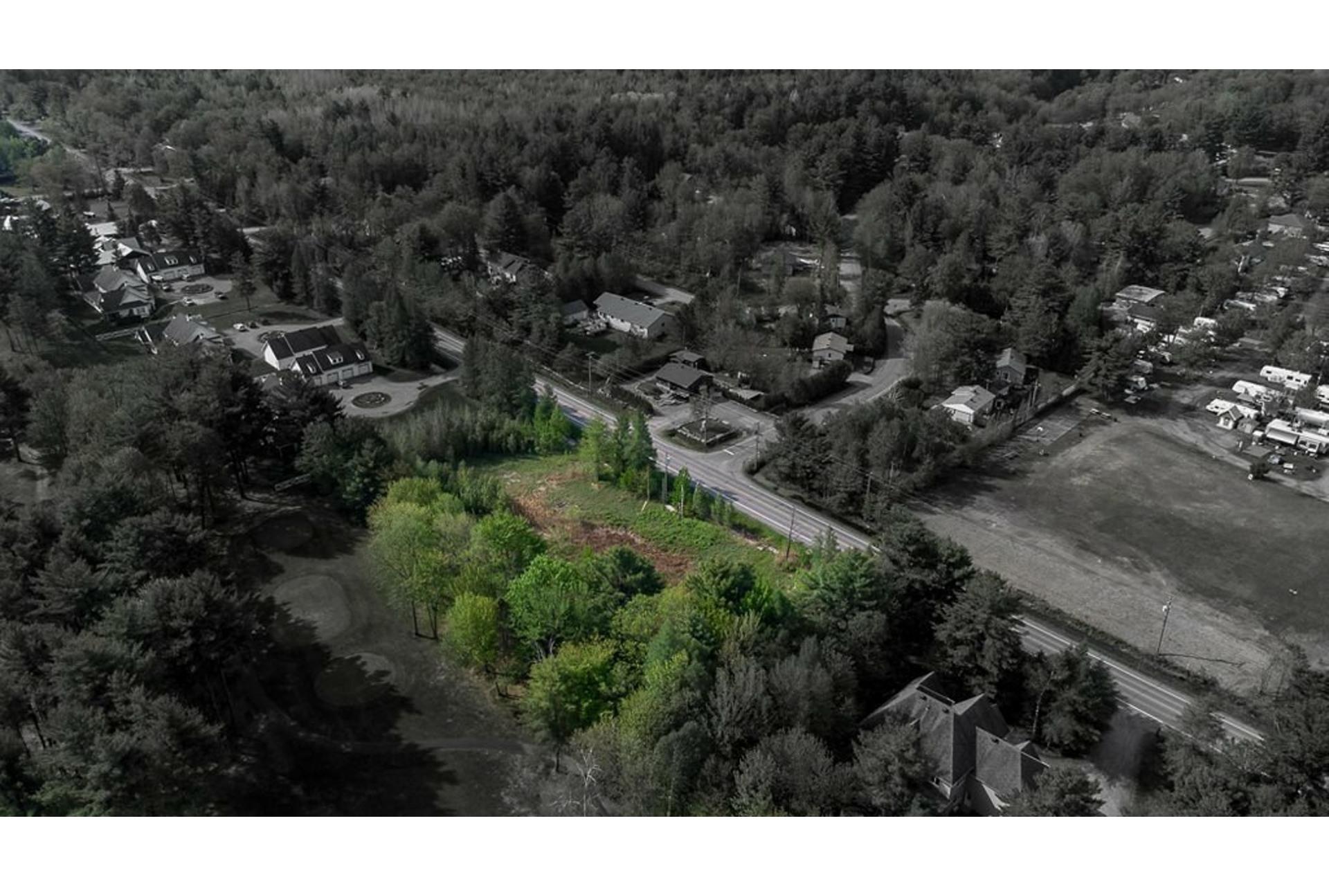 image 6 - Land For sale Sainte-Anne-des-Plaines