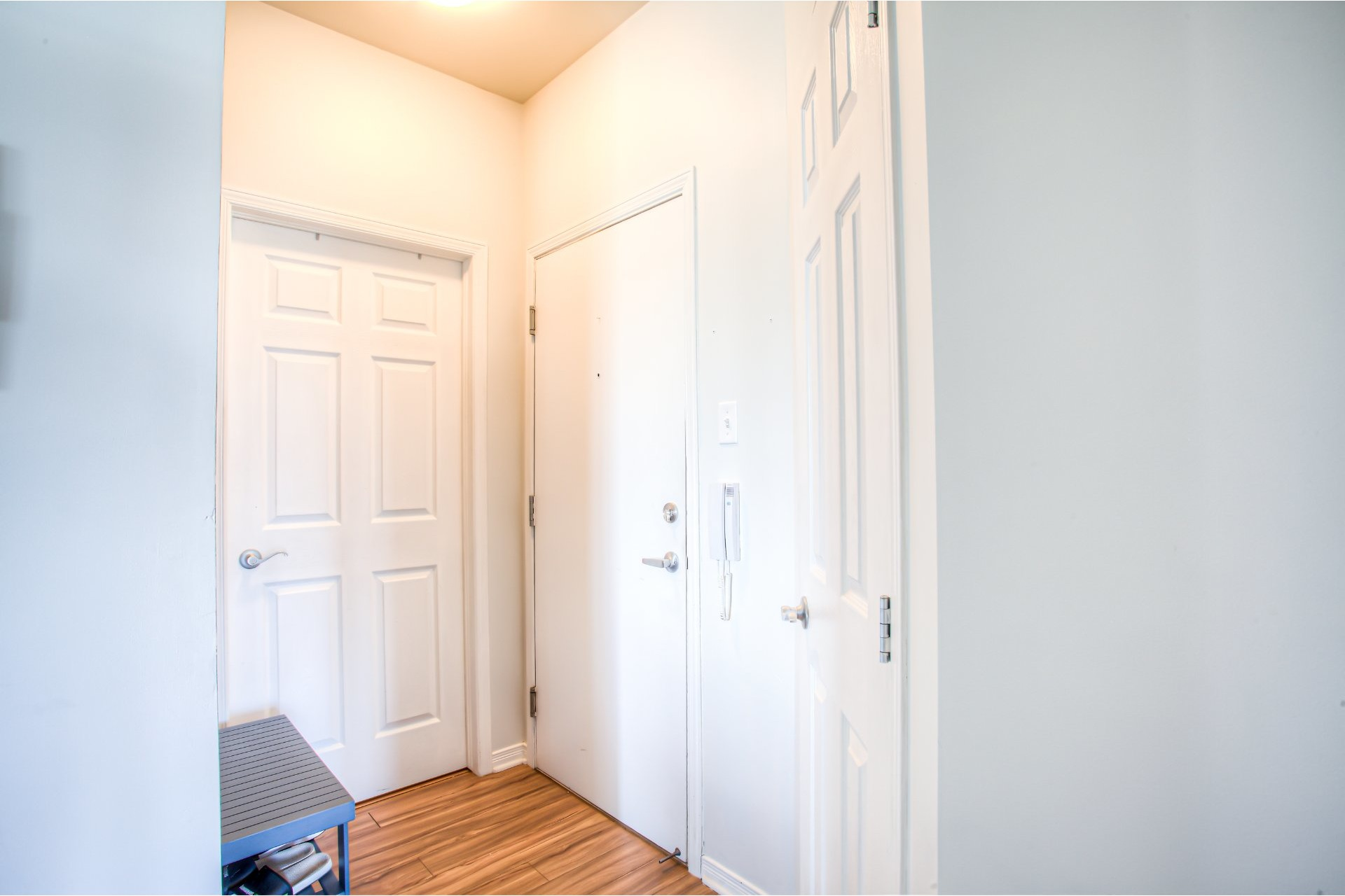 image 18 - Apartment For sale Mascouche - 8 rooms
