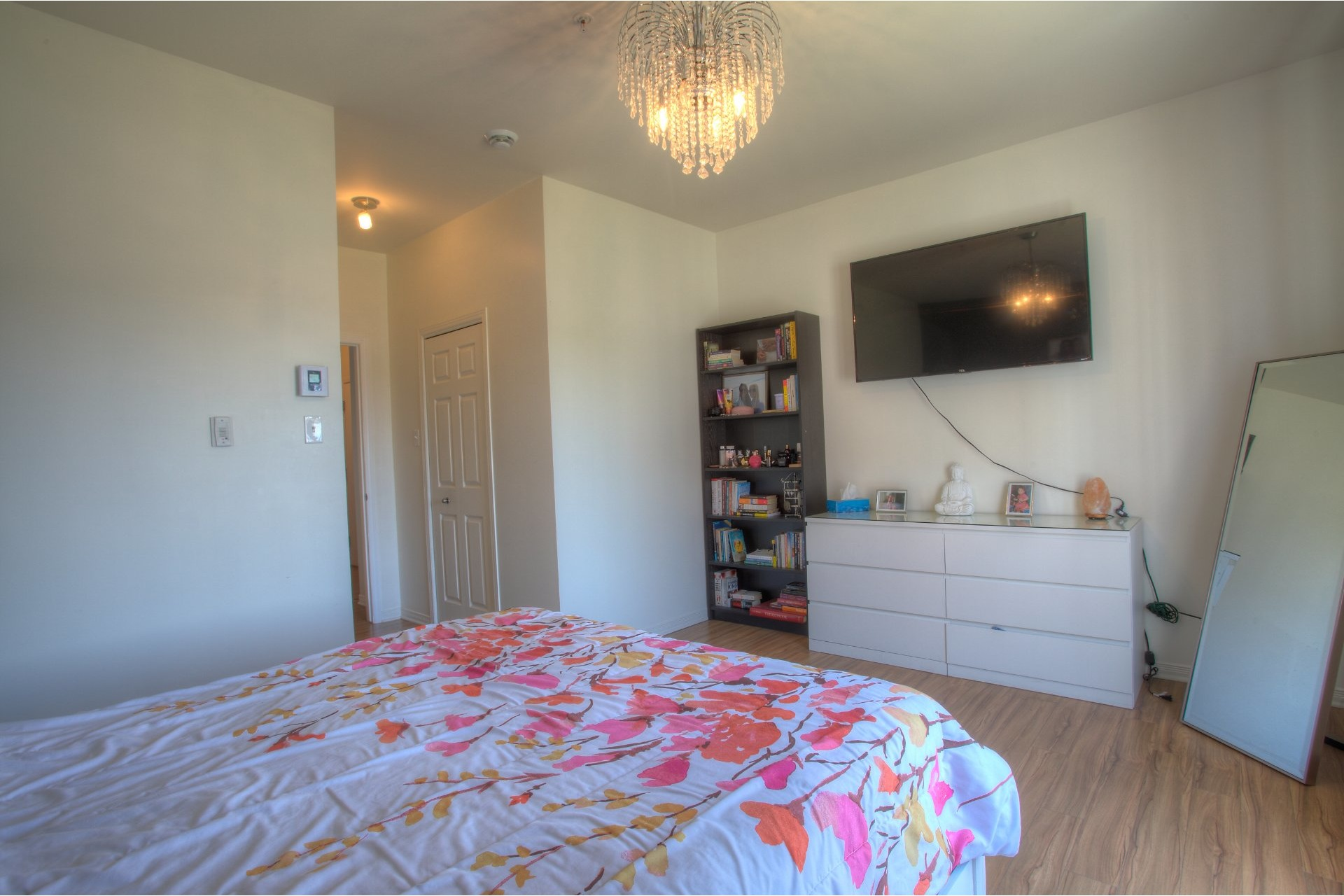 image 12 - Apartment For sale Mascouche - 8 rooms