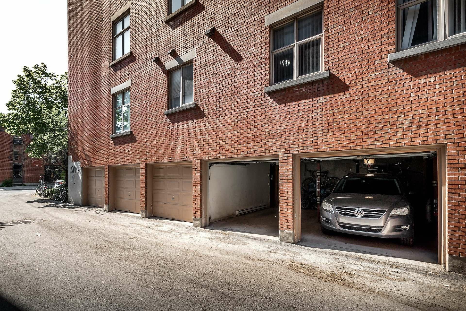 image 15 - Apartment For sale Outremont Montréal  - 6 rooms