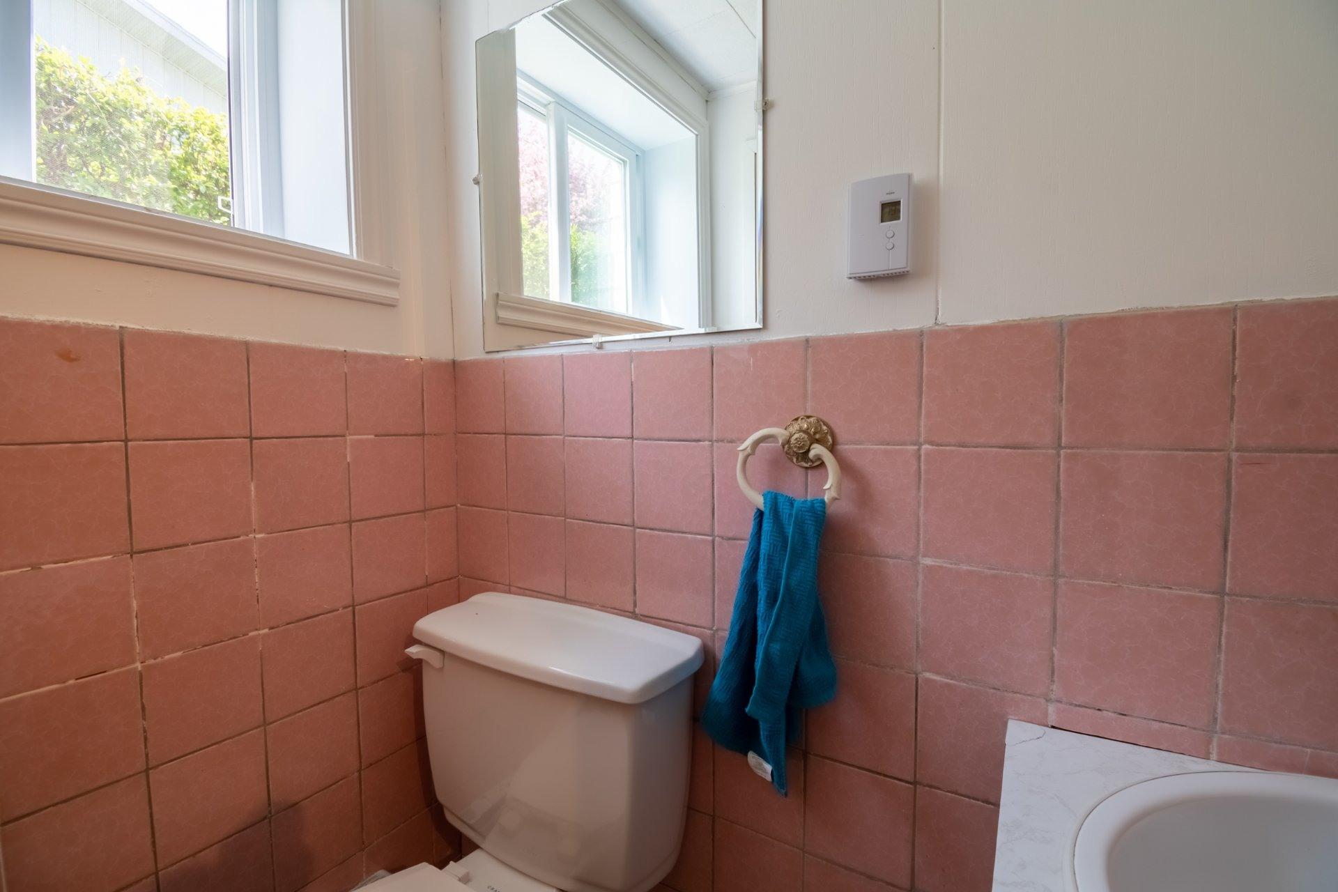 image 38 - Triplex For sale Bécancour - 5 rooms