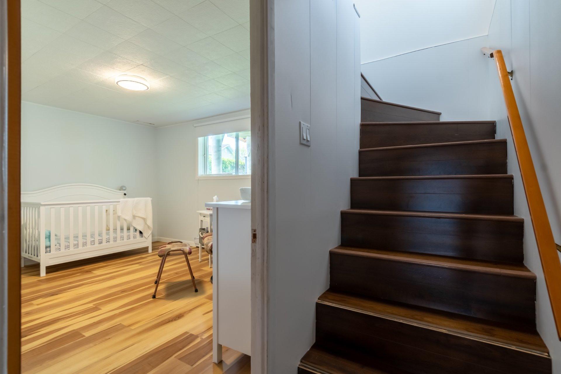 image 34 - Triplex For sale Bécancour - 5 rooms
