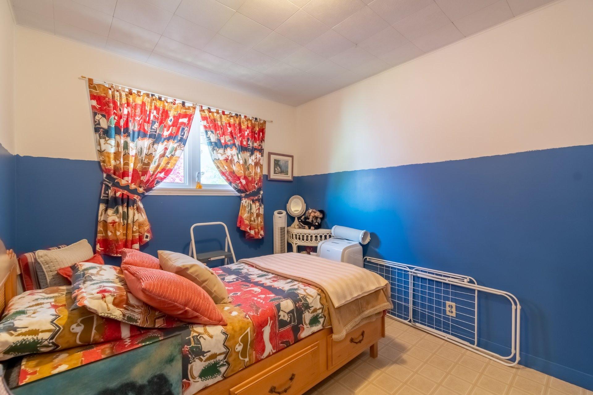 image 12 - Triplex For sale Bécancour - 5 rooms