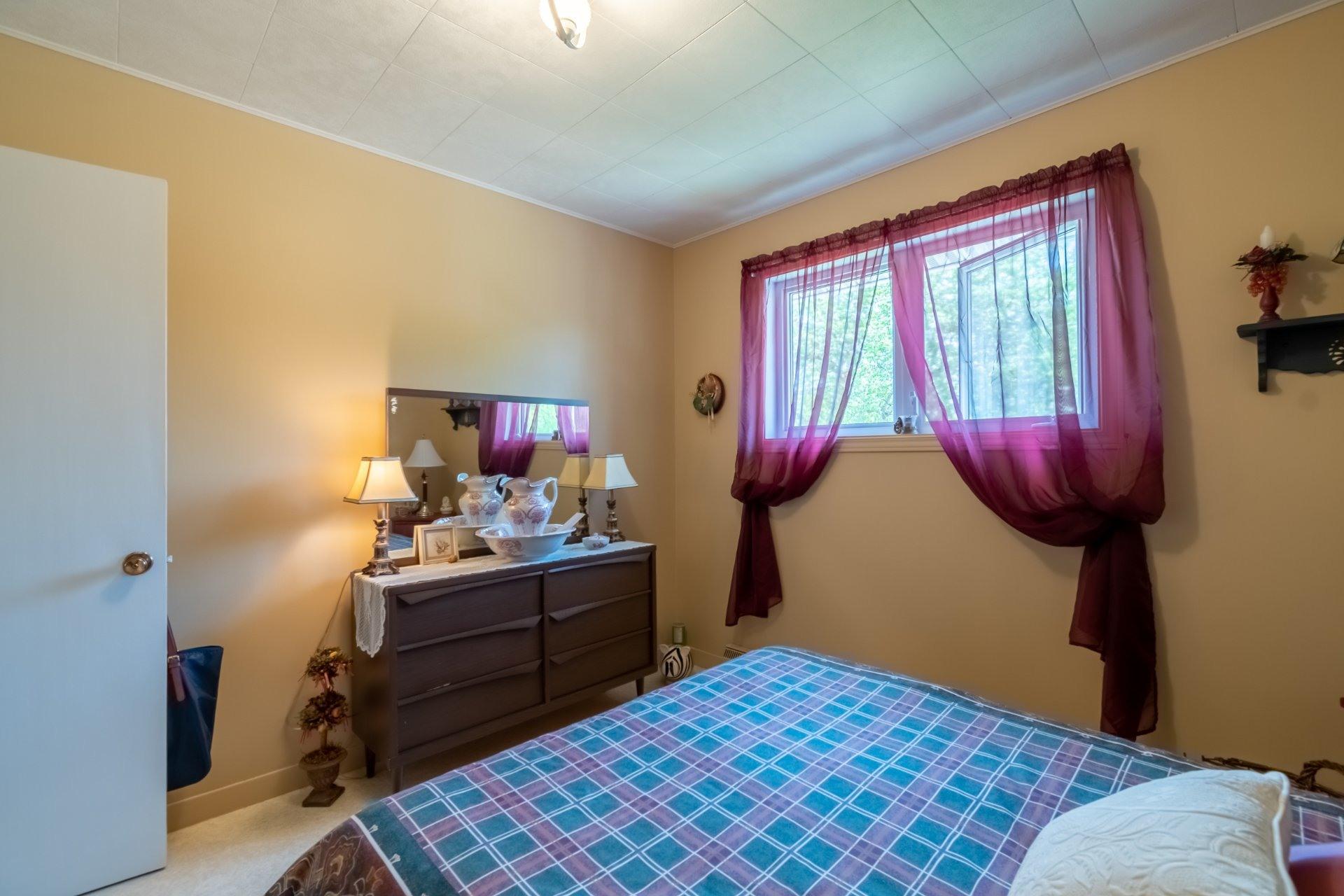 image 13 - Triplex For sale Bécancour - 5 rooms