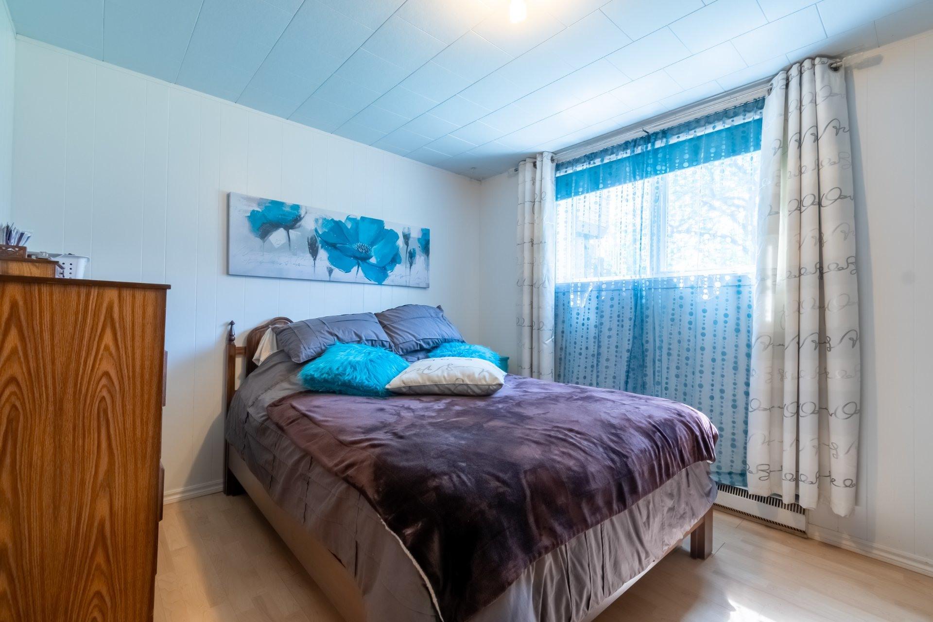 image 23 - Triplex For sale Bécancour - 5 rooms