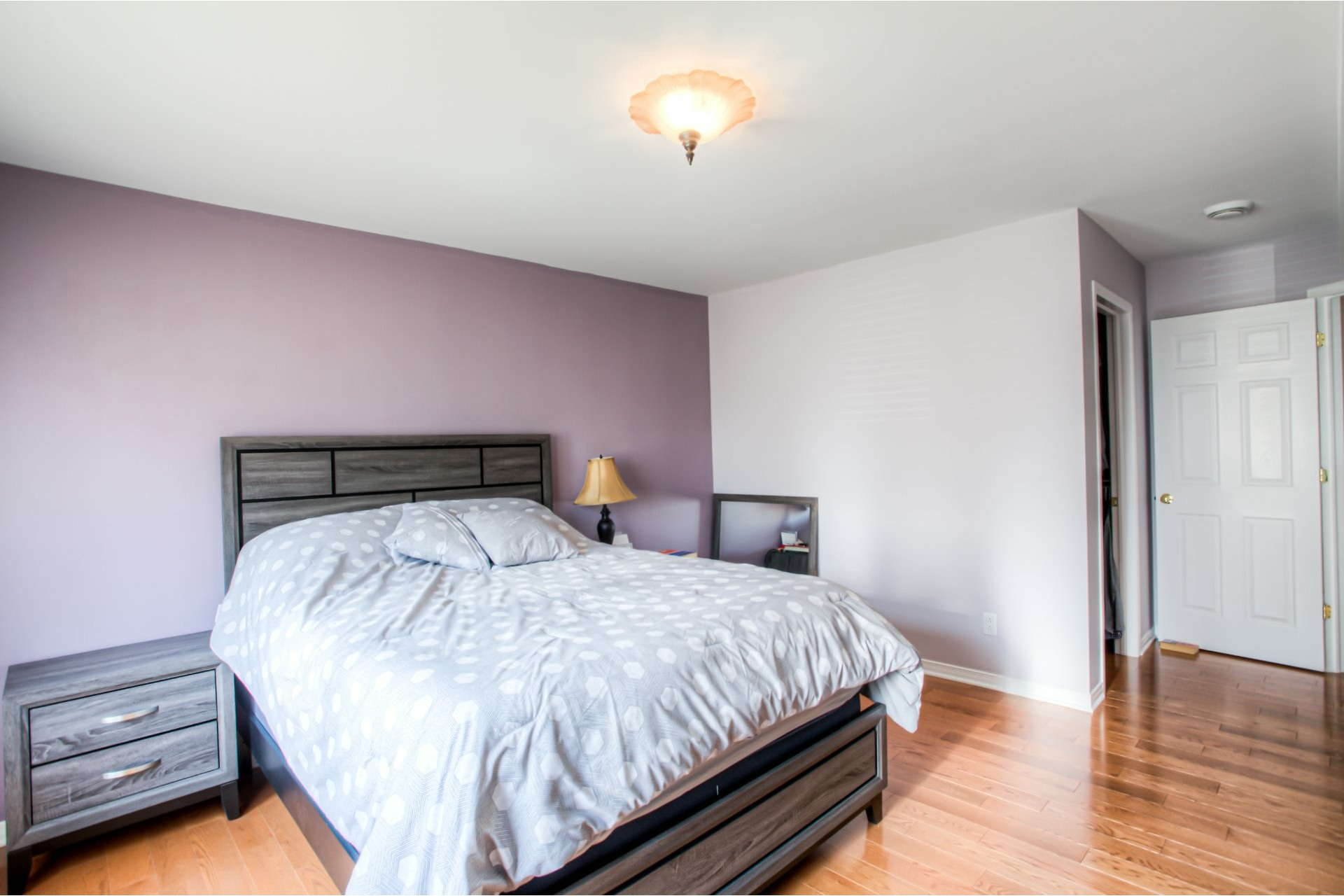 image 13 - Apartment For sale Vaudreuil-Dorion - 9 rooms