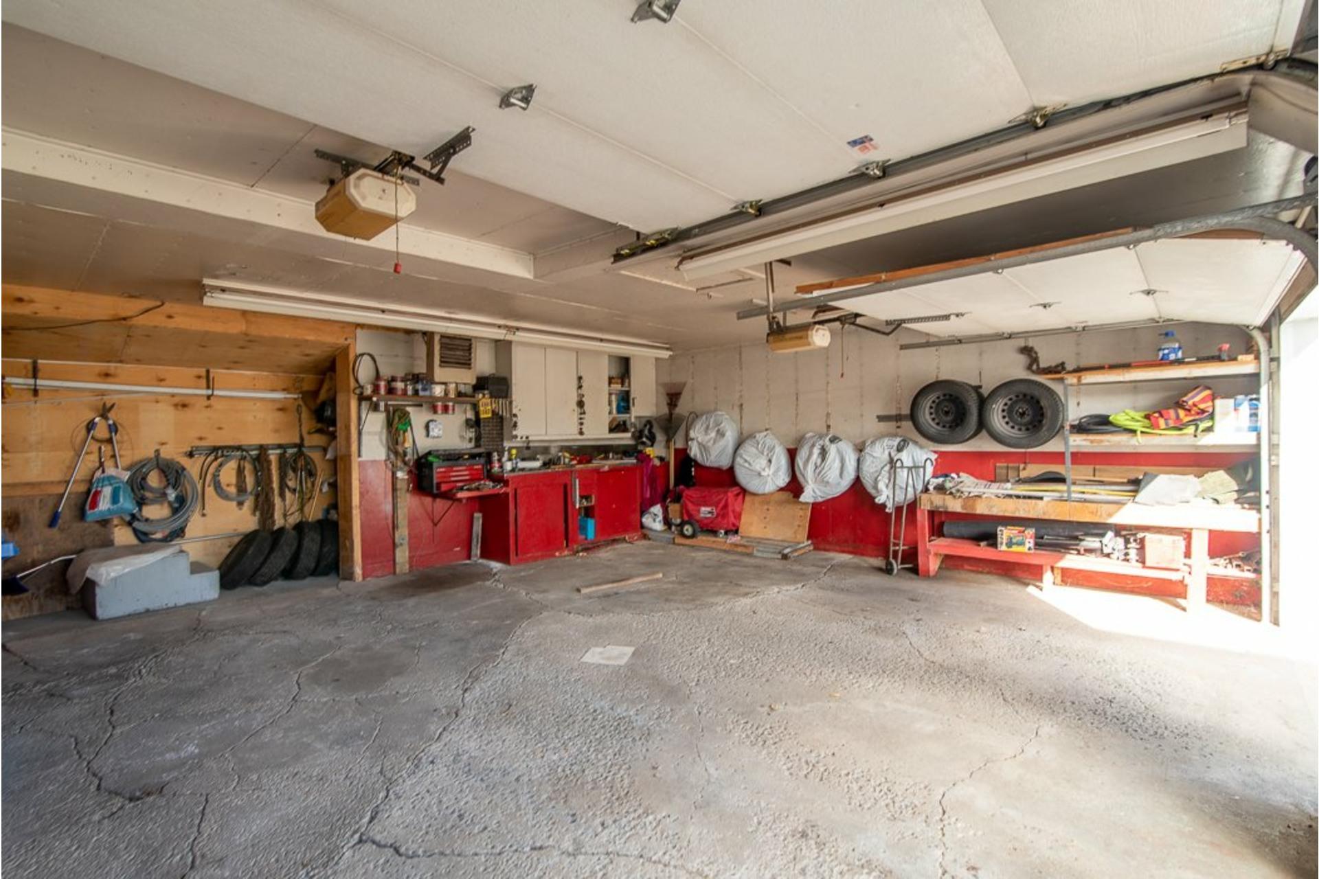 image 3 - Duplex À vendre Sainte-Anne-des-Plaines - 5 pièces