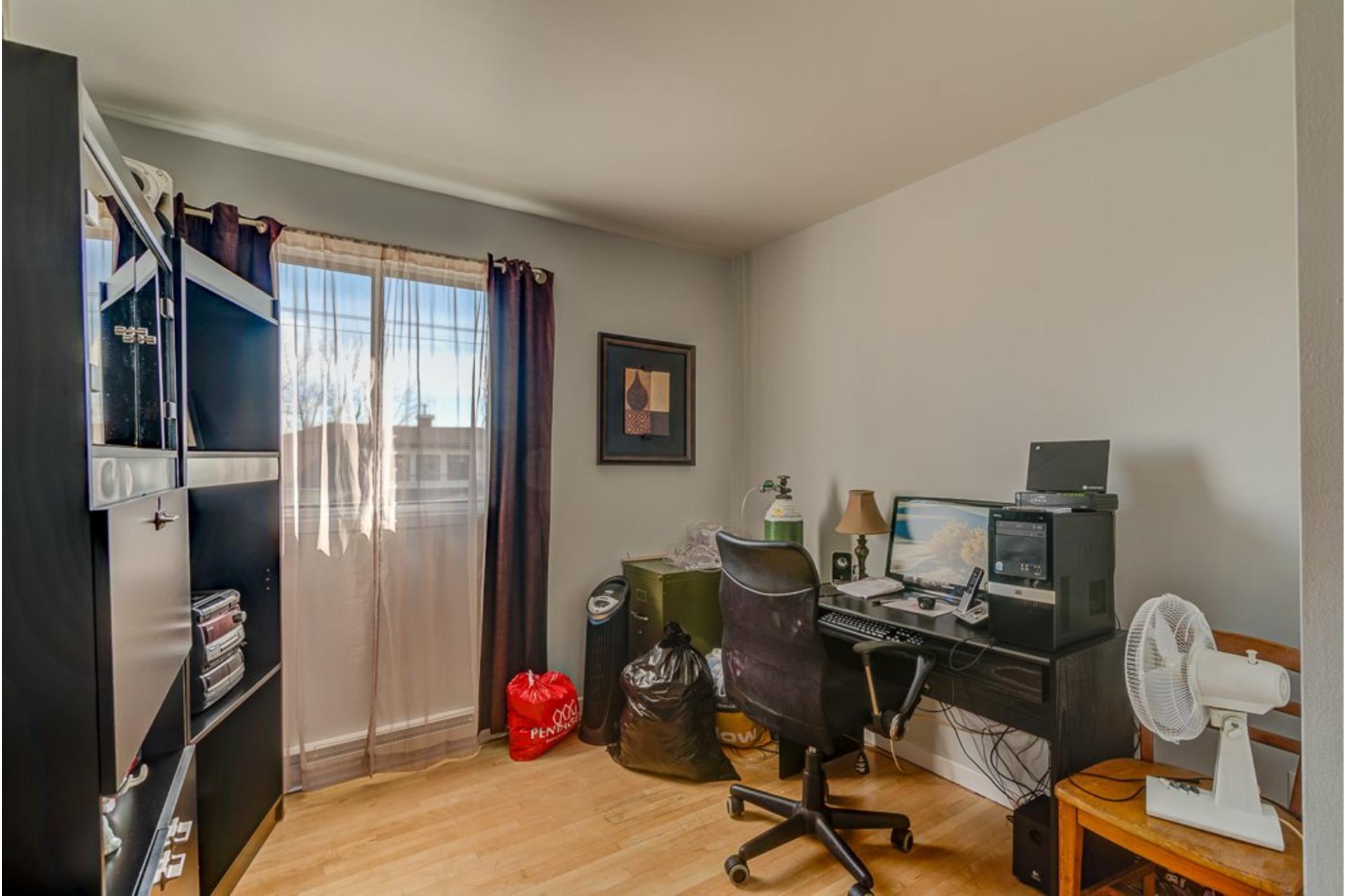 image 39 - Duplex À vendre Sainte-Anne-des-Plaines - 5 pièces