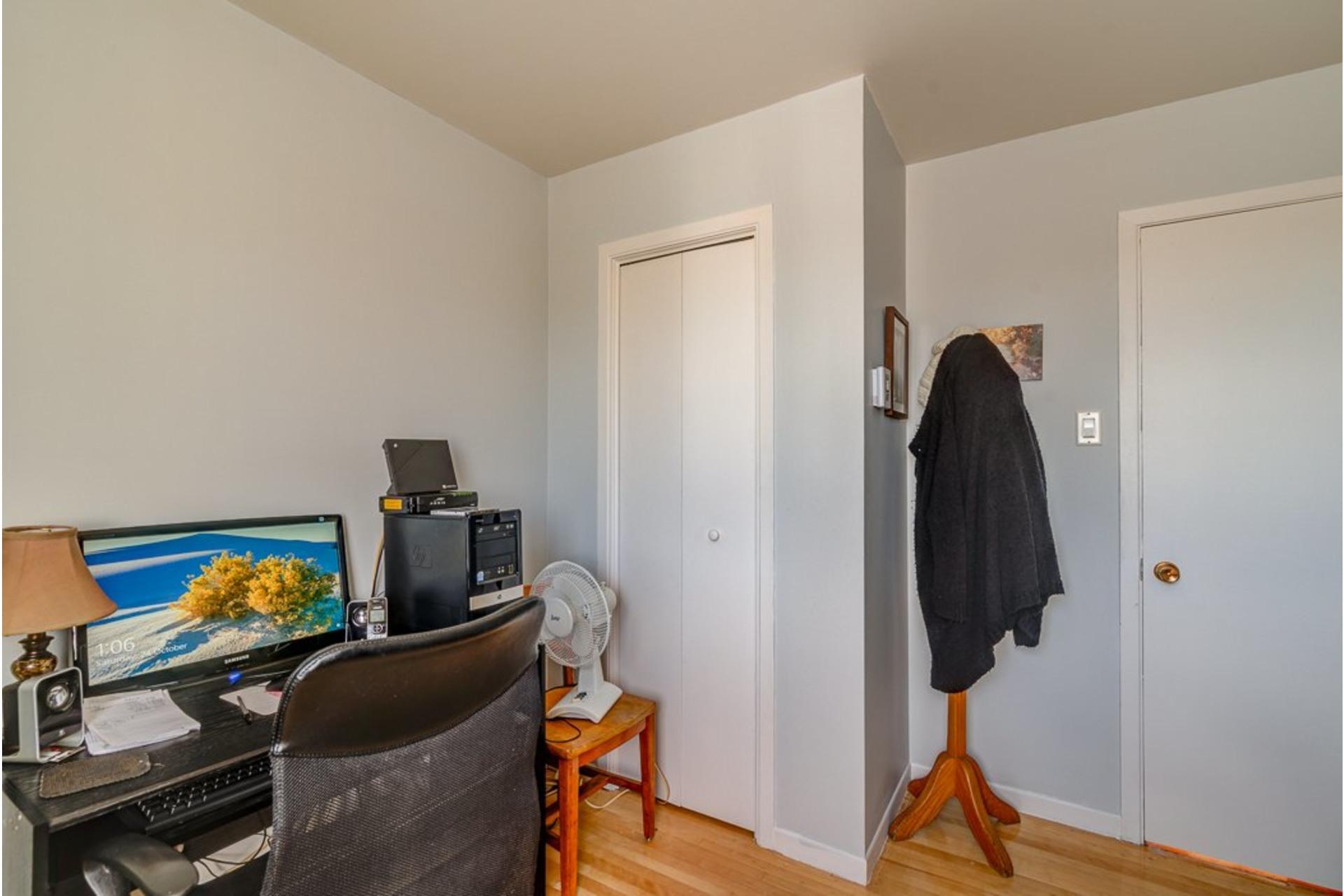 image 40 - Duplex À vendre Sainte-Anne-des-Plaines - 5 pièces