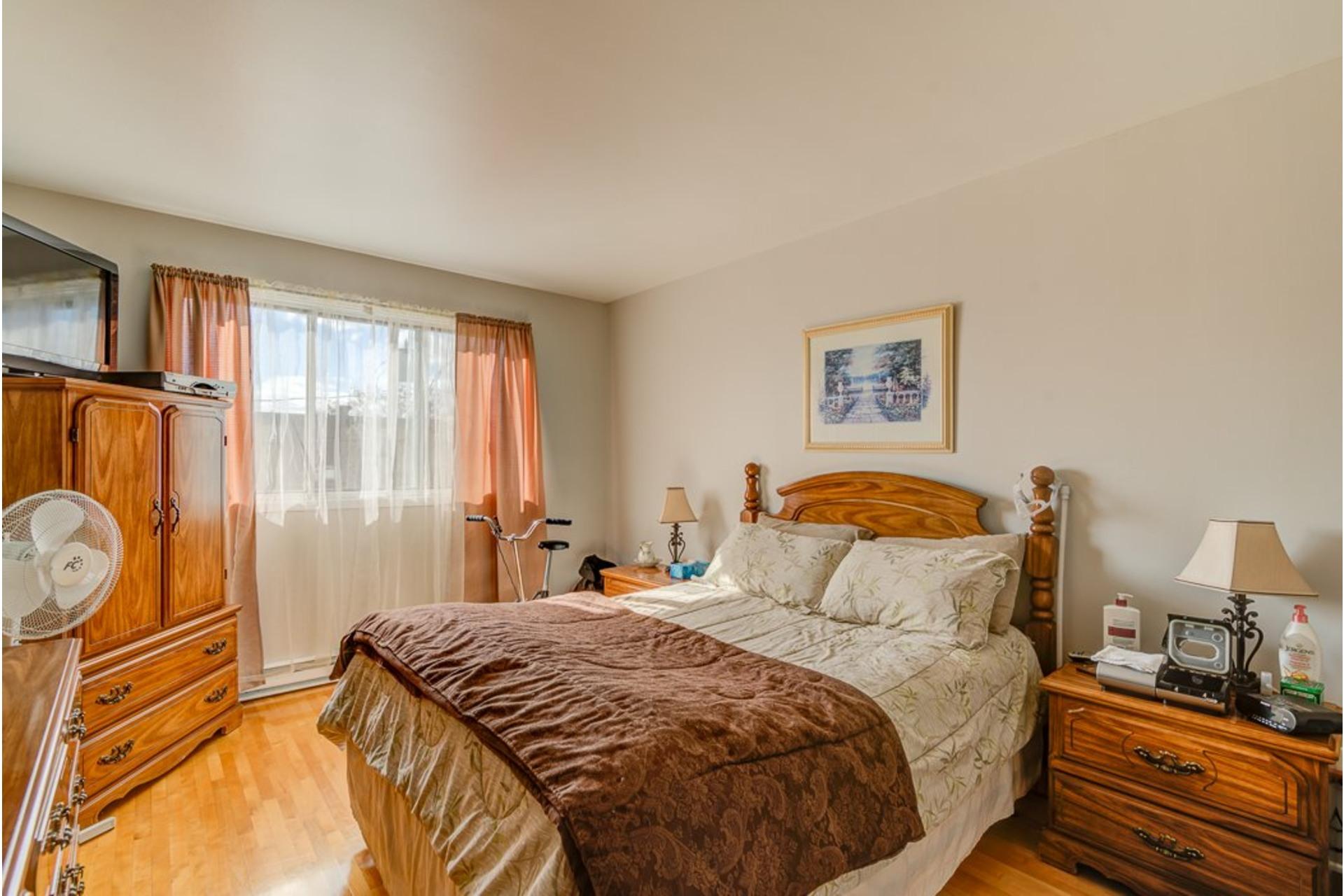 image 37 - Duplex À vendre Sainte-Anne-des-Plaines - 5 pièces