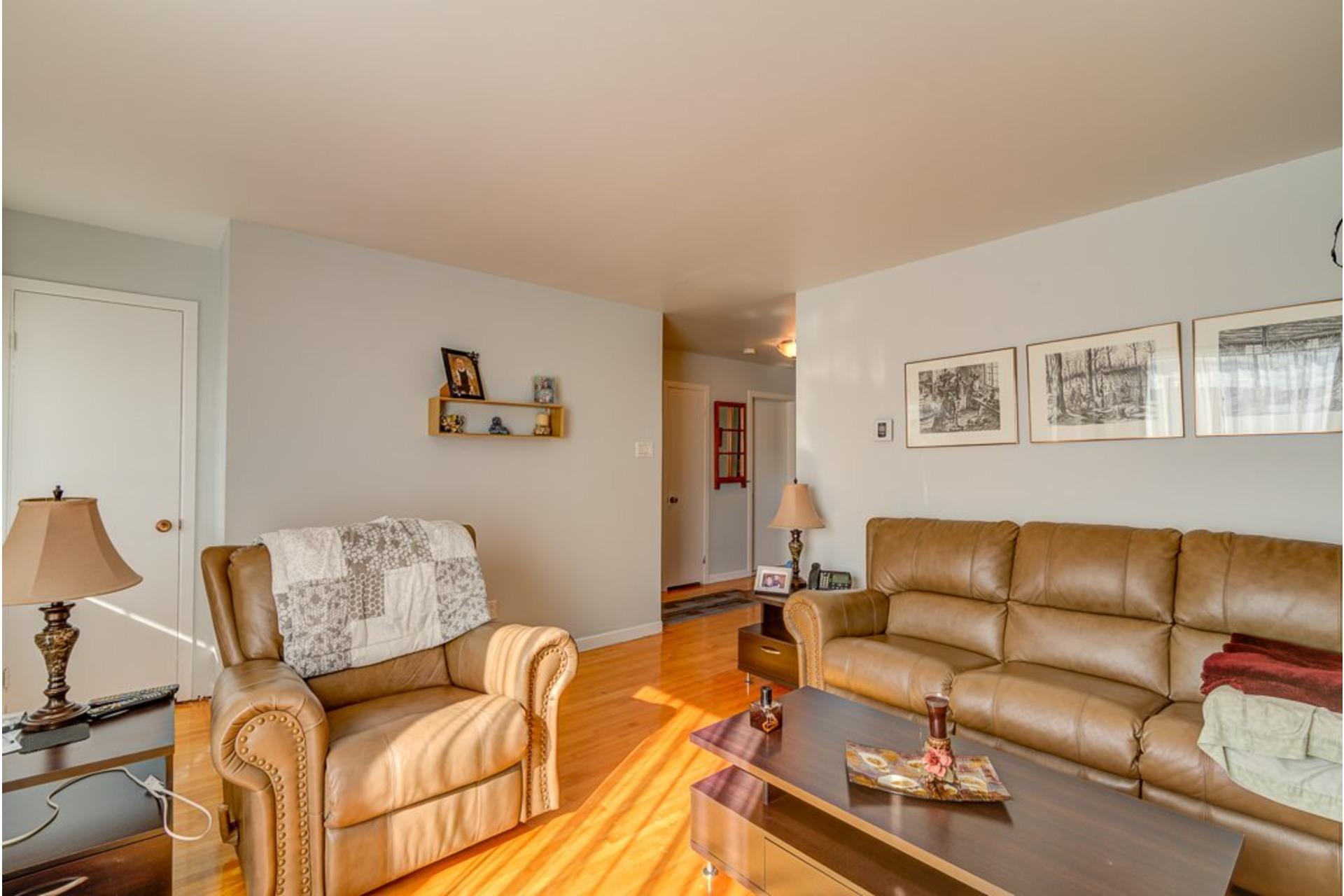 image 34 - Duplex À vendre Sainte-Anne-des-Plaines - 5 pièces