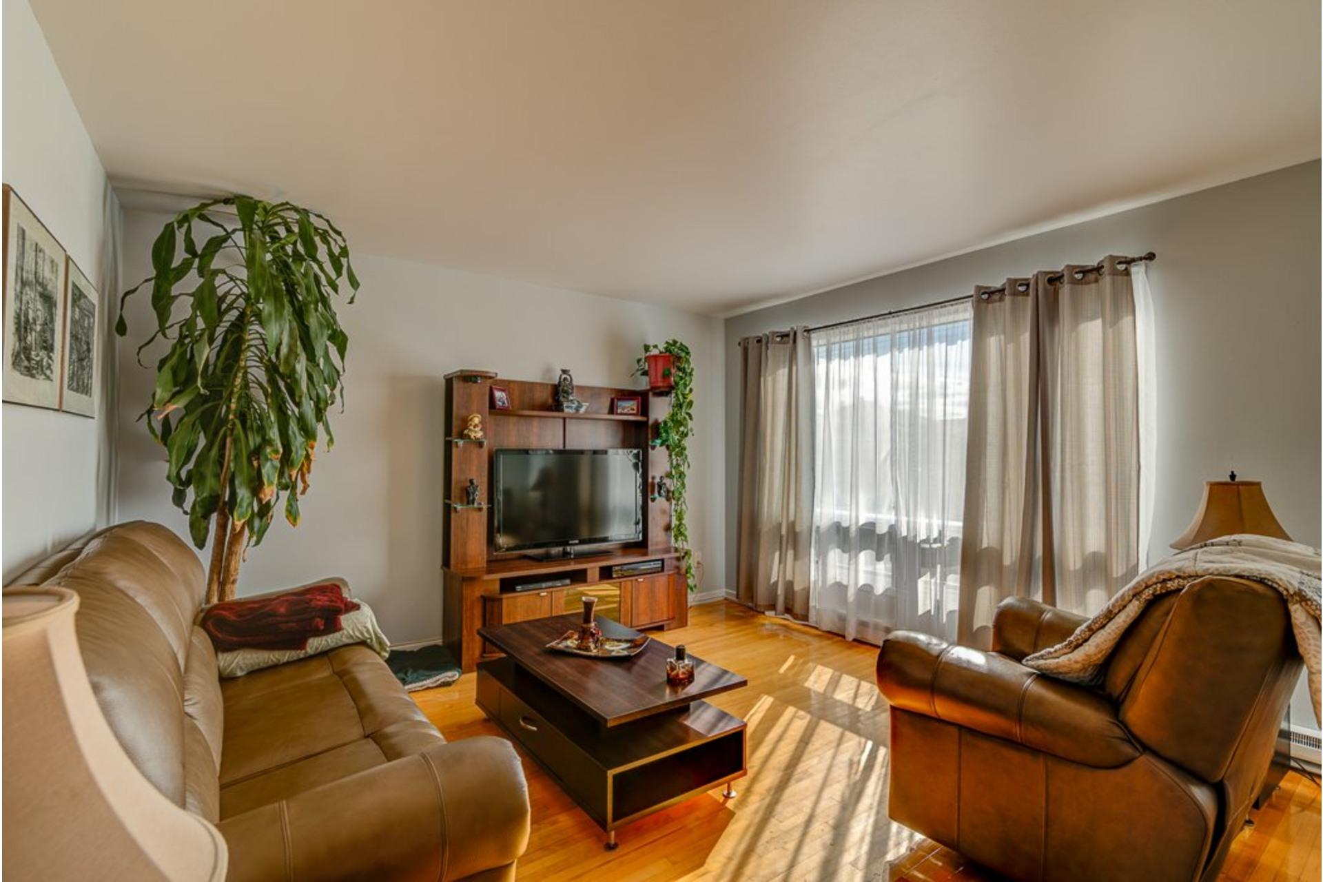 image 33 - Duplex À vendre Sainte-Anne-des-Plaines - 5 pièces