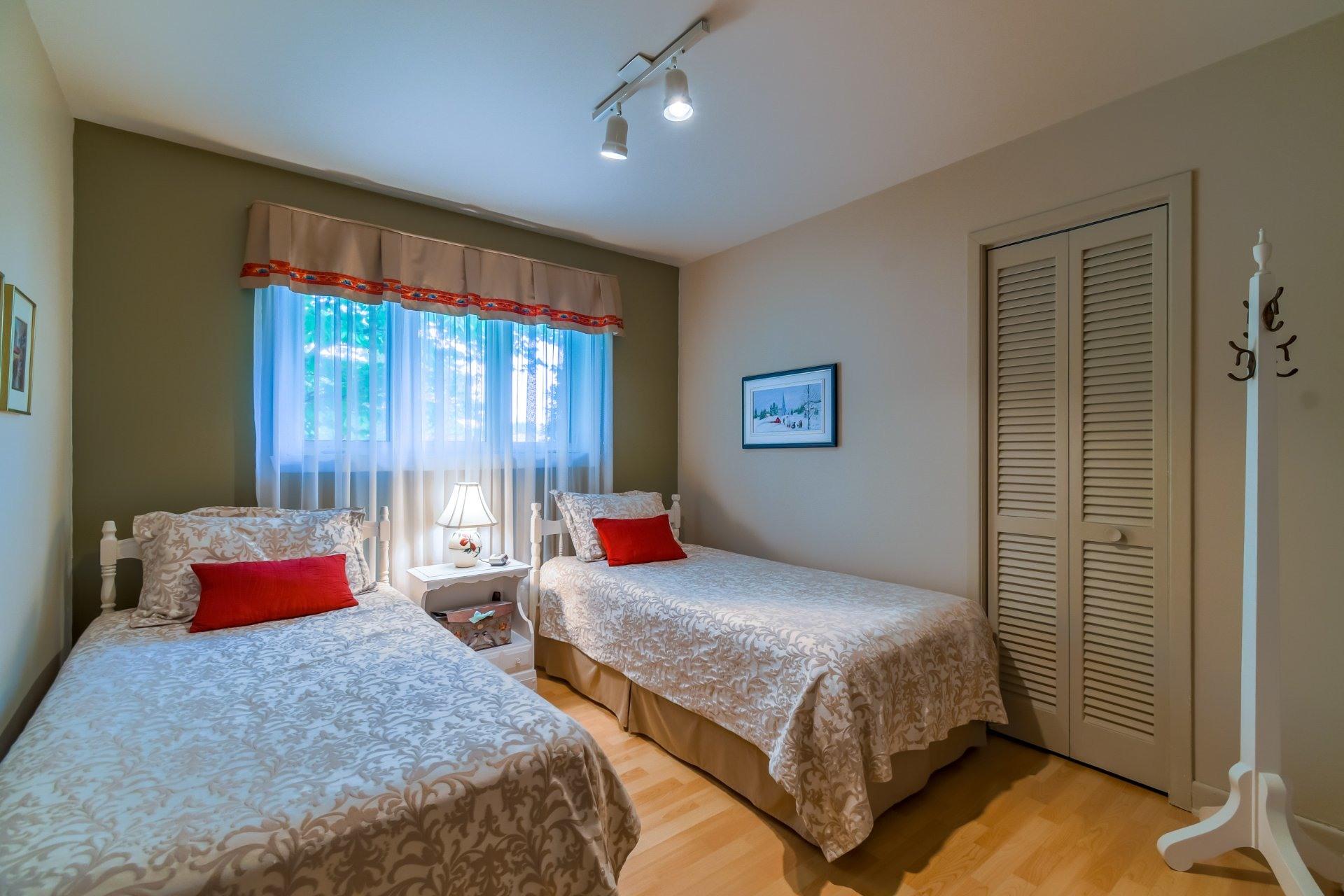 image 20 - House For sale Trois-Rivières - 13 rooms