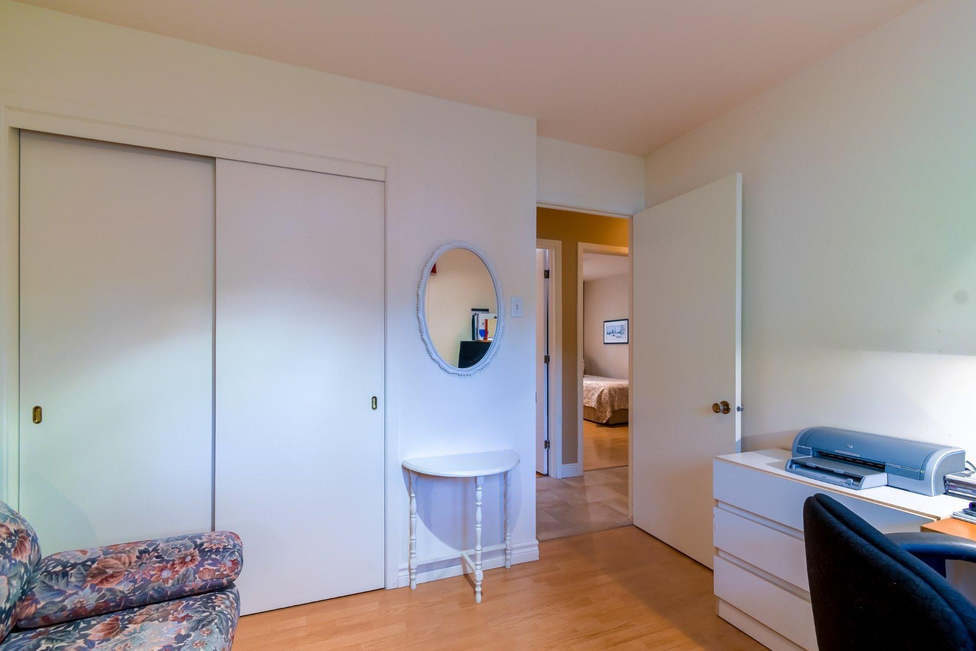 image 19 - House For sale Trois-Rivières - 13 rooms