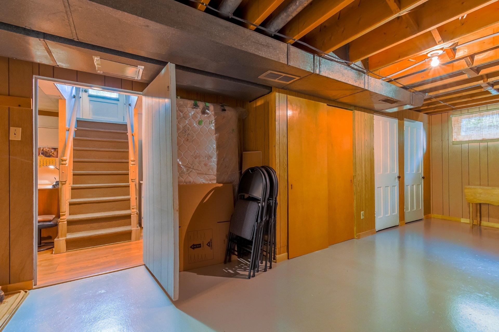 image 37 - House For sale Trois-Rivières - 13 rooms