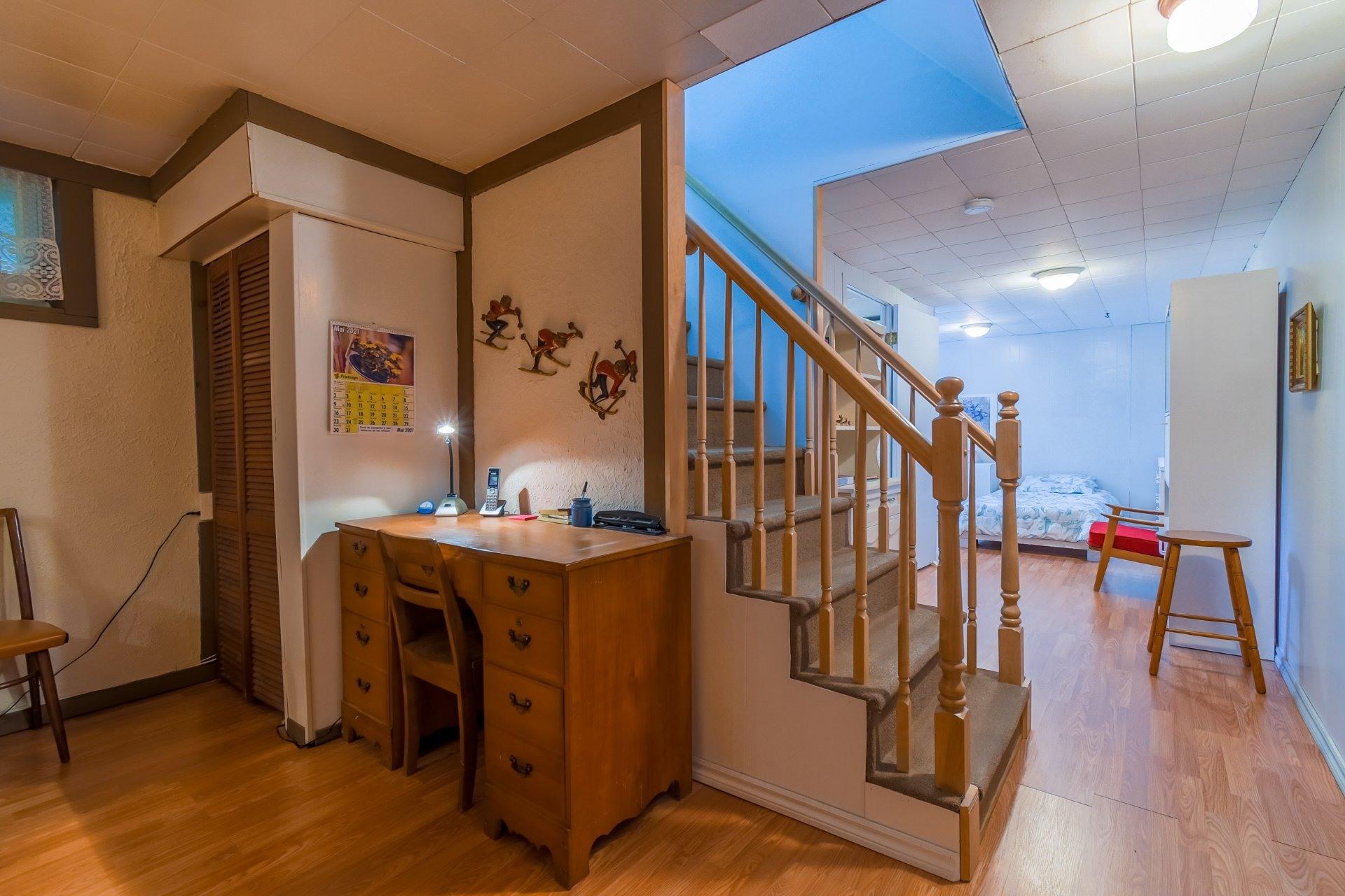 image 29 - House For sale Trois-Rivières - 13 rooms