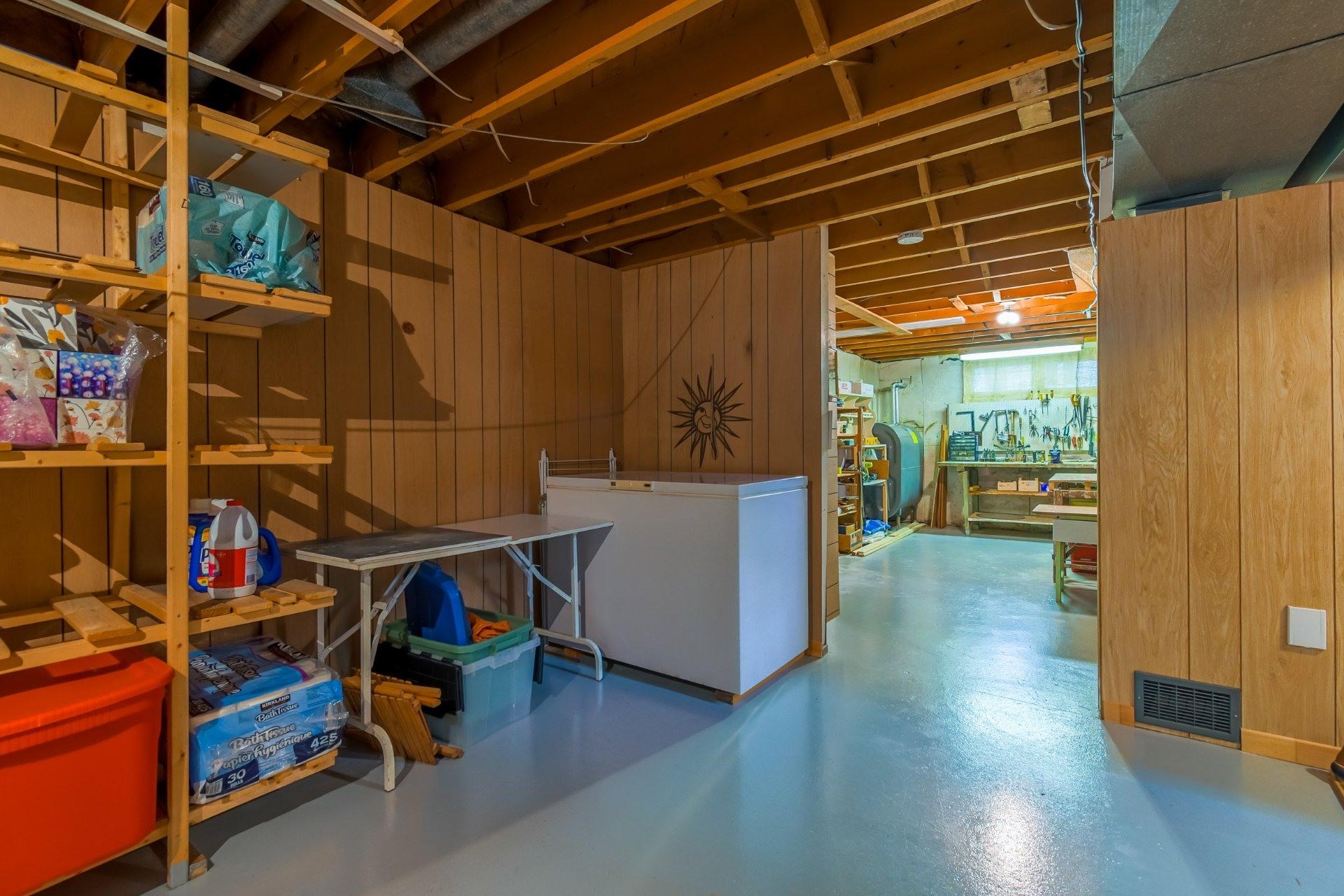 image 38 - House For sale Trois-Rivières - 13 rooms