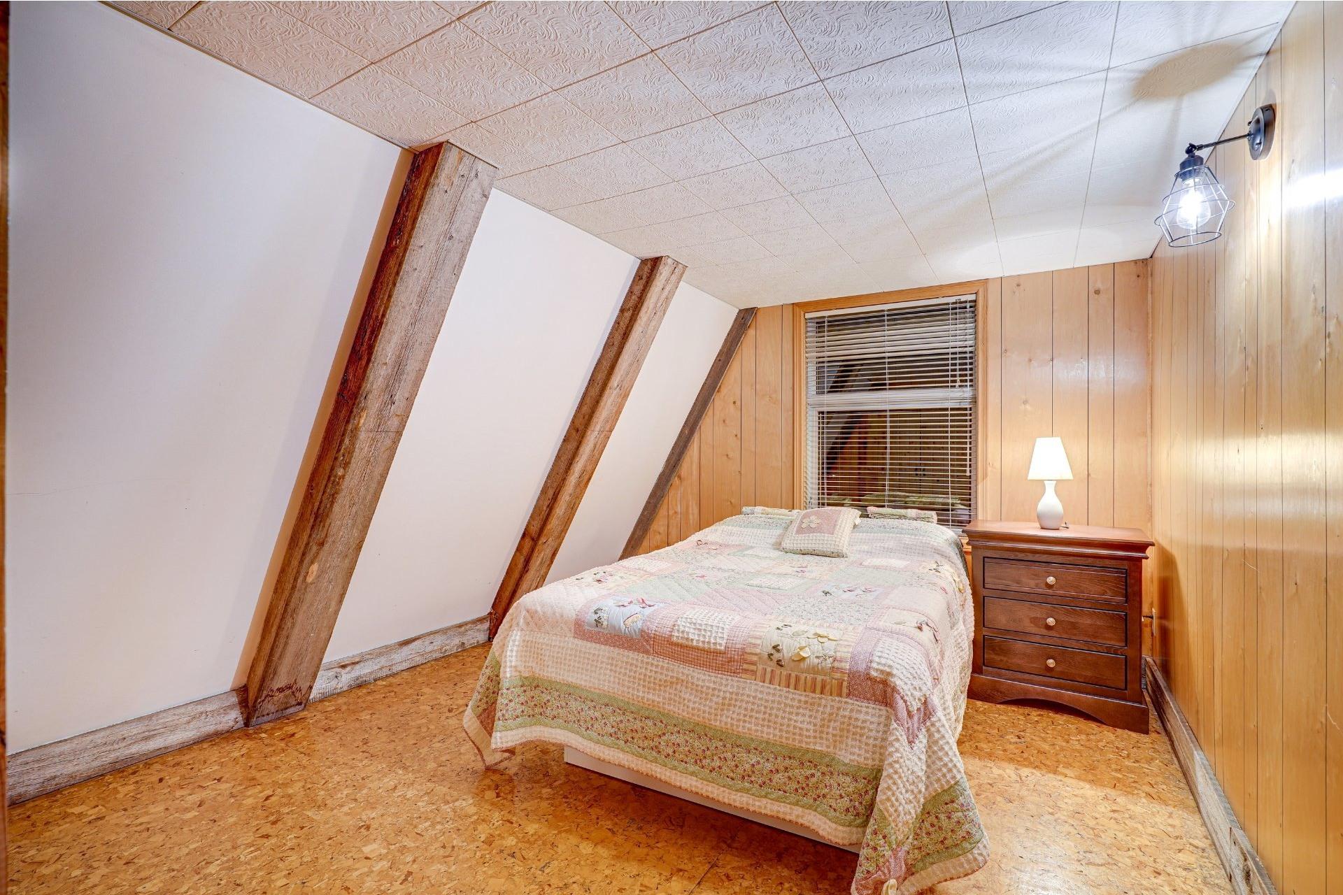 image 28 - Maison À vendre Saint-Antoine-de-Tilly