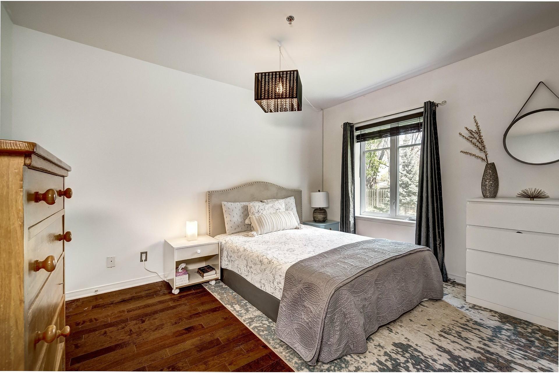 image 24 - Appartement À vendre Pointe-Claire - 5 pièces