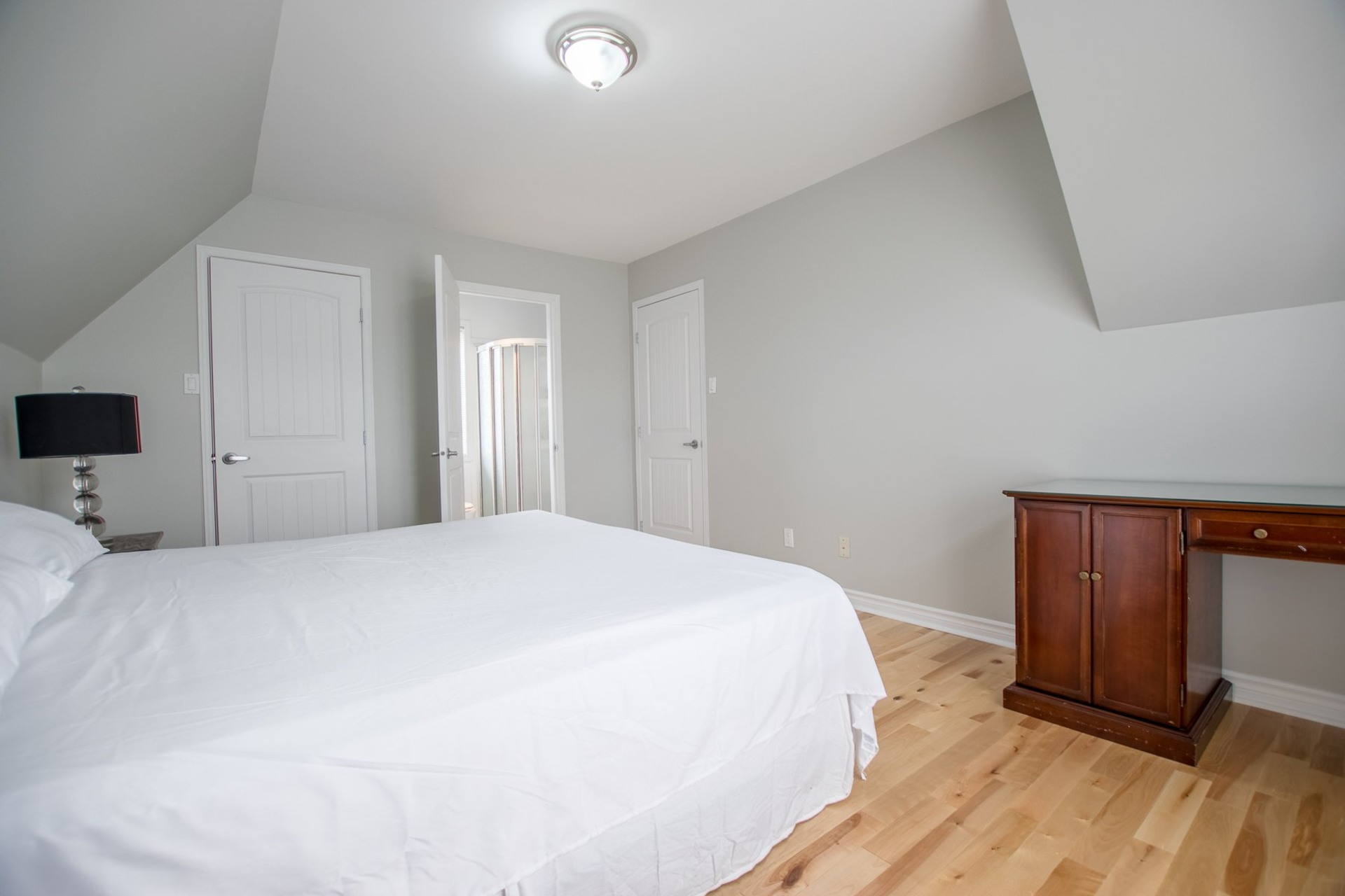 image 16 - House For sale Châteauguay - 11 rooms