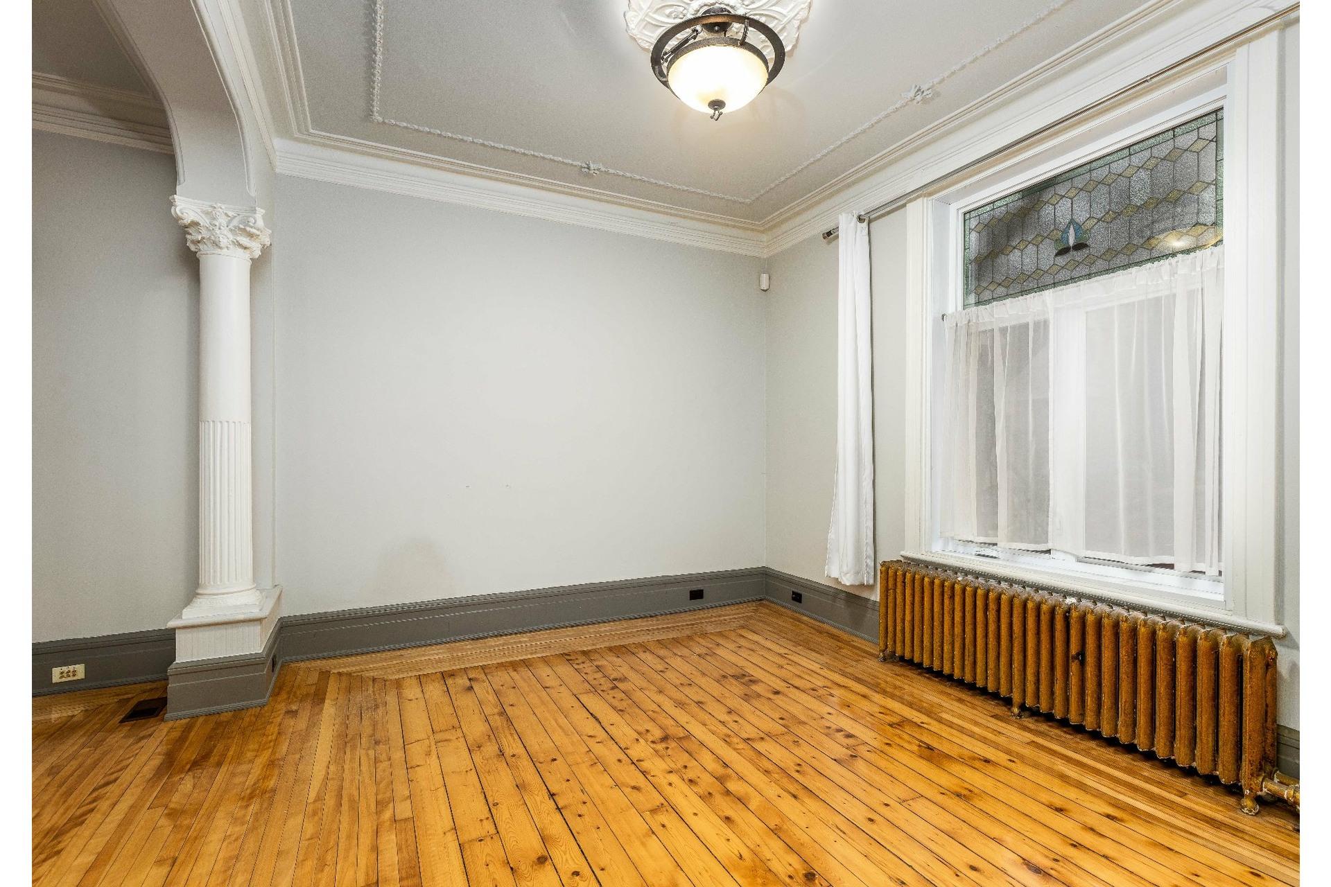 image 12 - Quadruplex À vendre Le Plateau-Mont-Royal Montréal  - 10 pièces