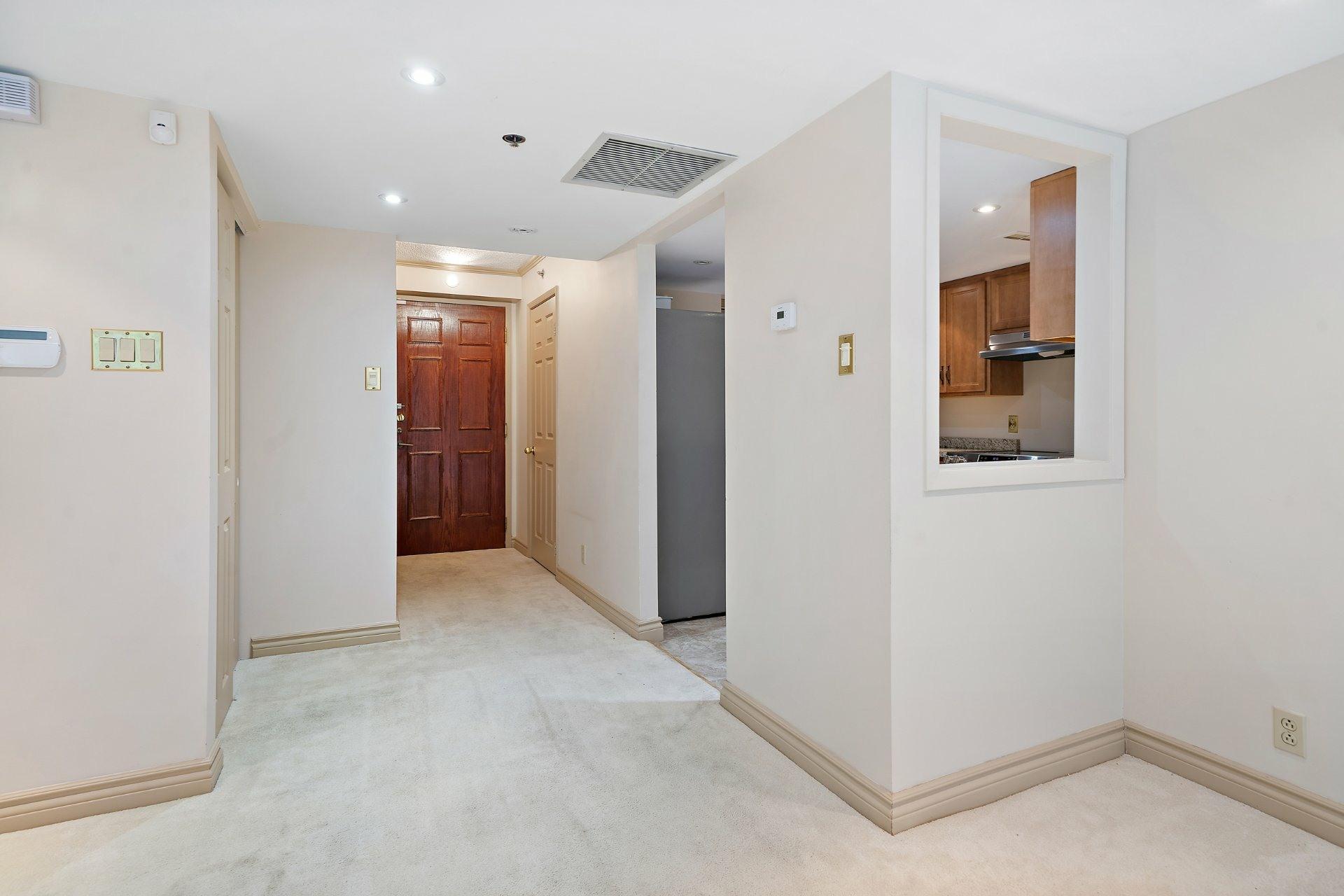 image 5 - Appartement À vendre Westmount - 5 pièces