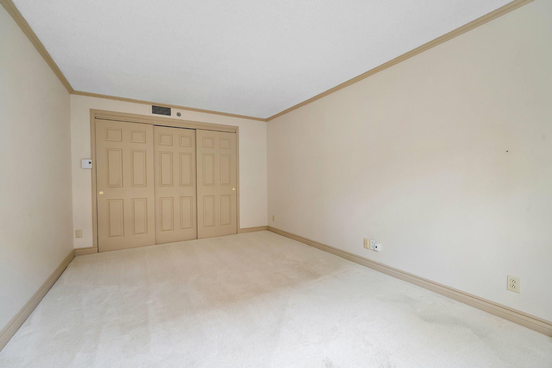 image 9 - Appartement À vendre Westmount - 5 pièces