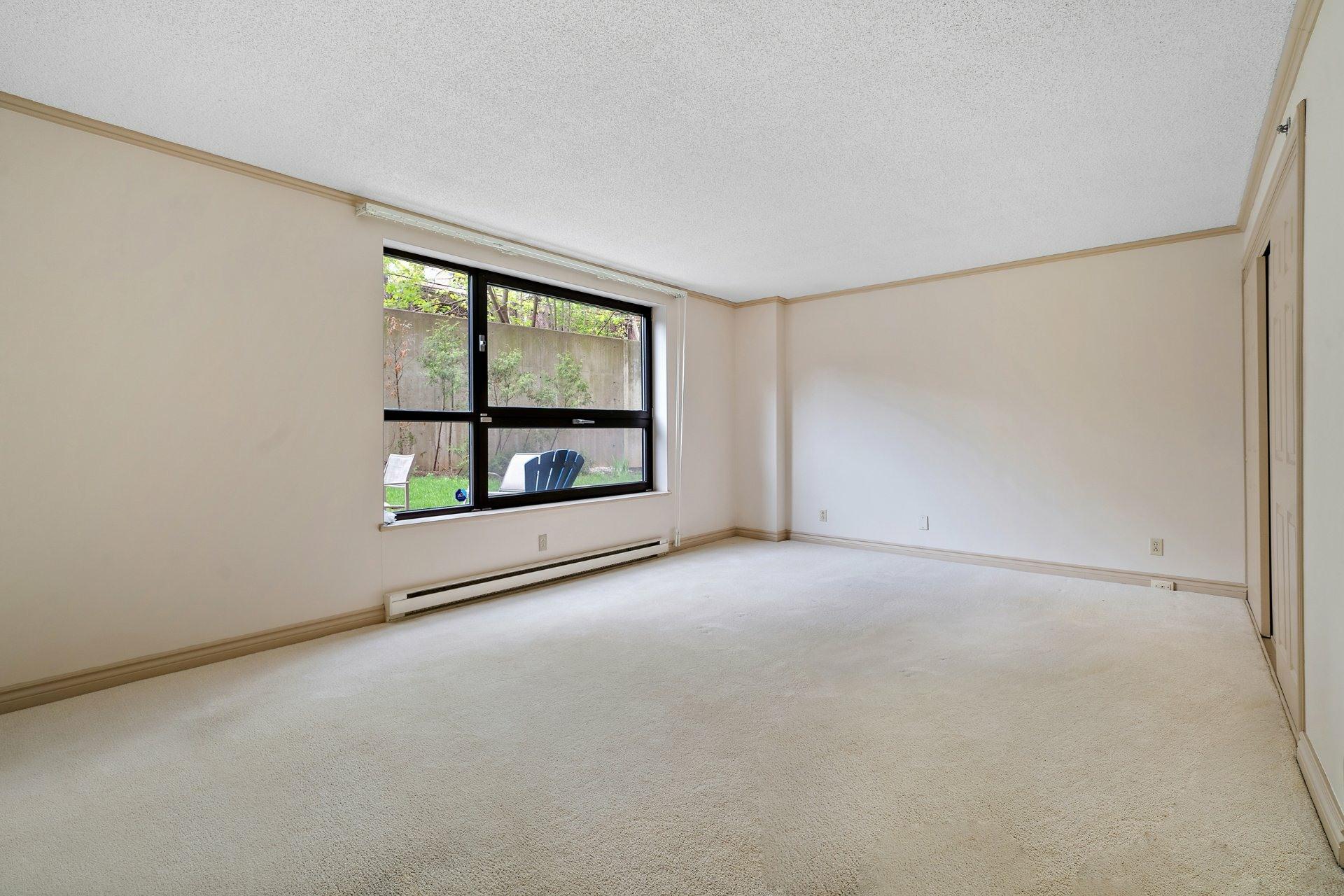 image 13 - Appartement À vendre Westmount - 5 pièces