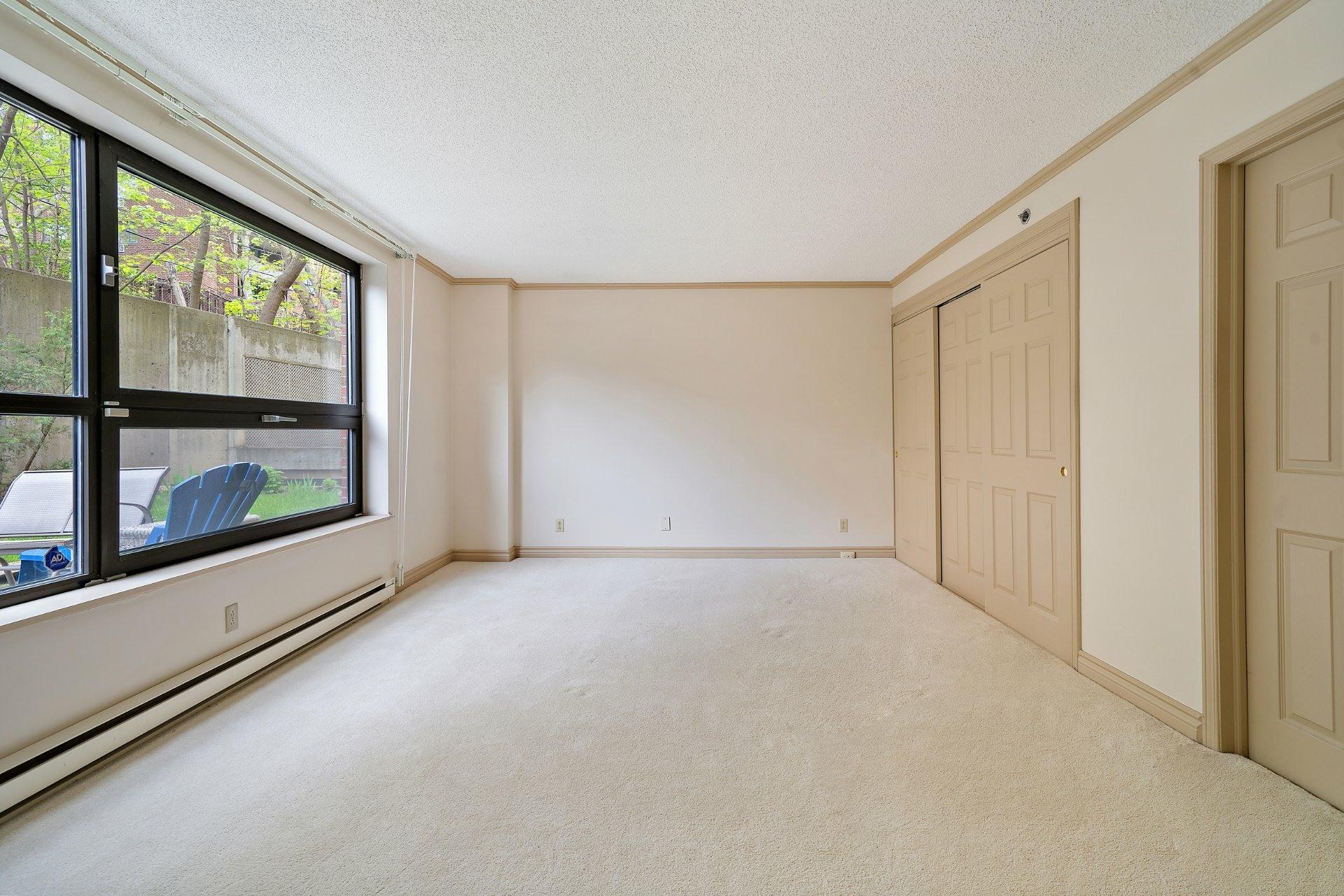 image 14 - Appartement À vendre Westmount - 5 pièces