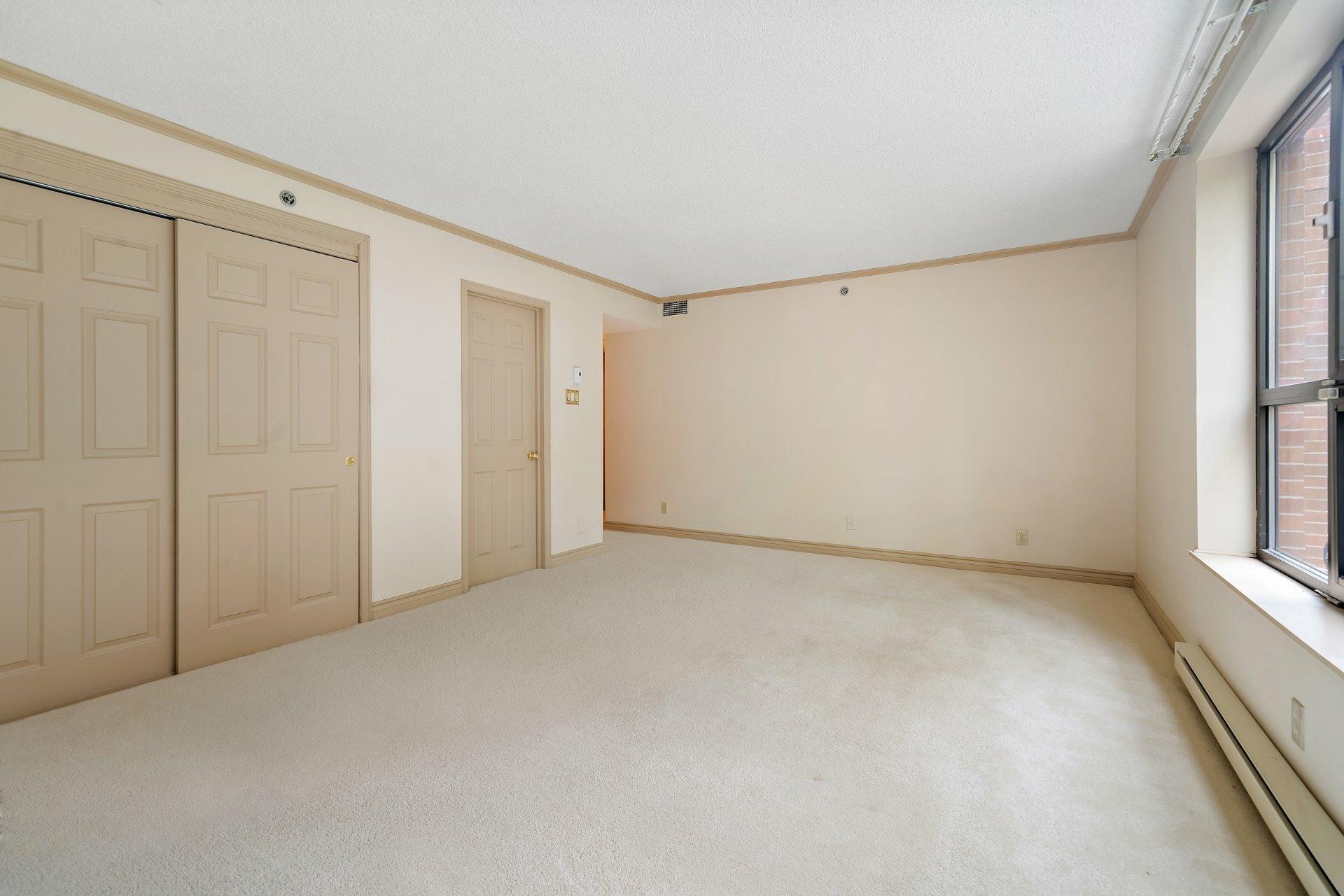image 15 - Appartement À vendre Westmount - 5 pièces